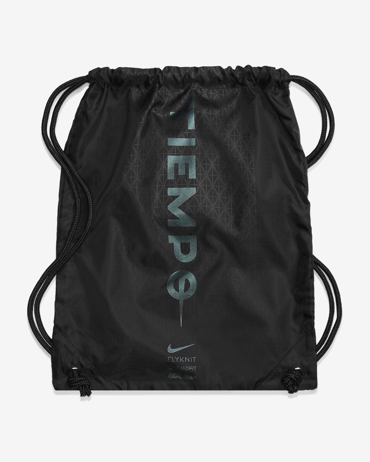 Norway Flag Crackled Design Messenger Bag