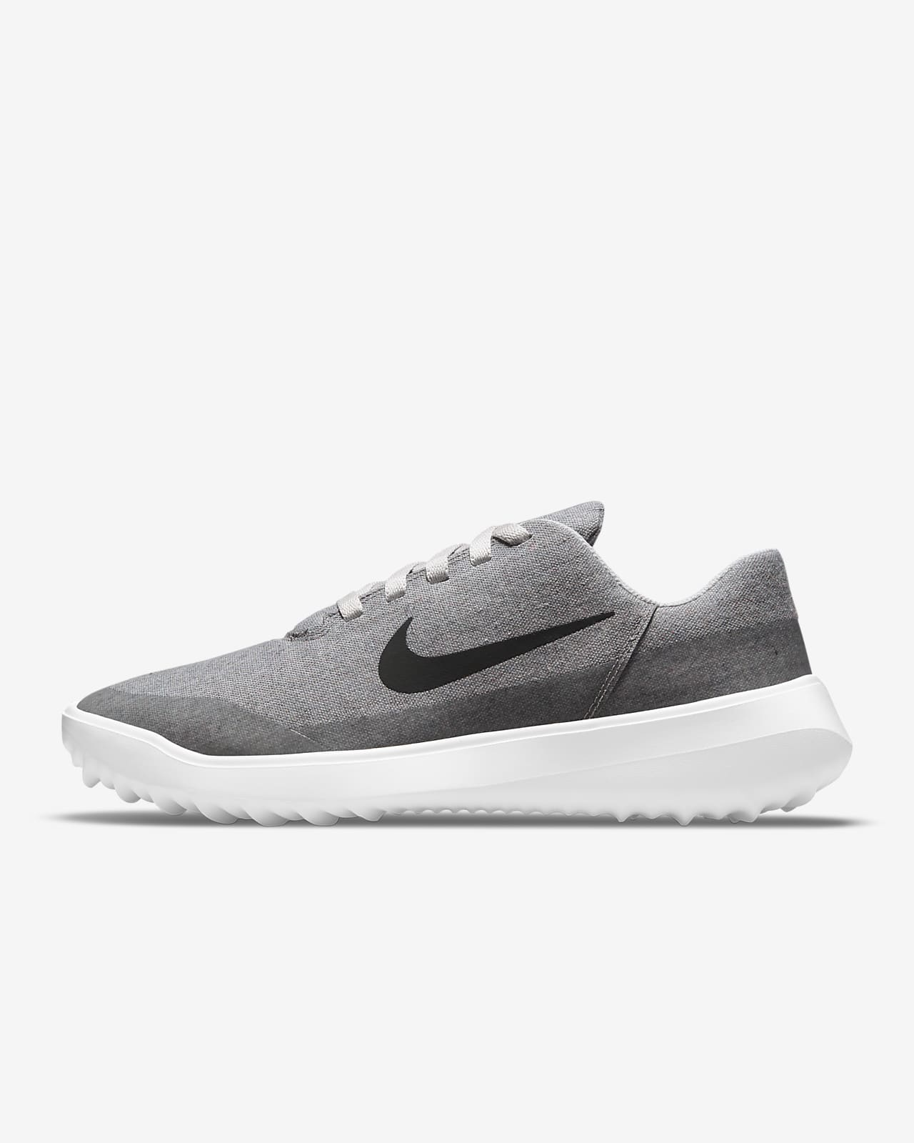 Chaussure de golf Nike Victory G Lite