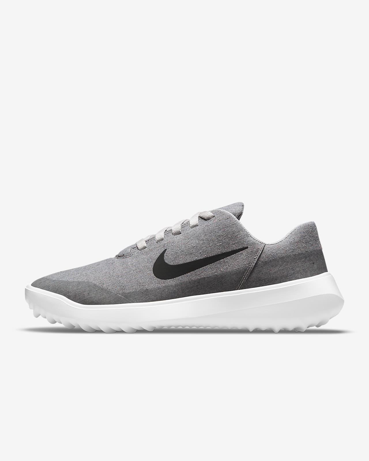 Nike Victory G Lite Golf Ayakkabısı