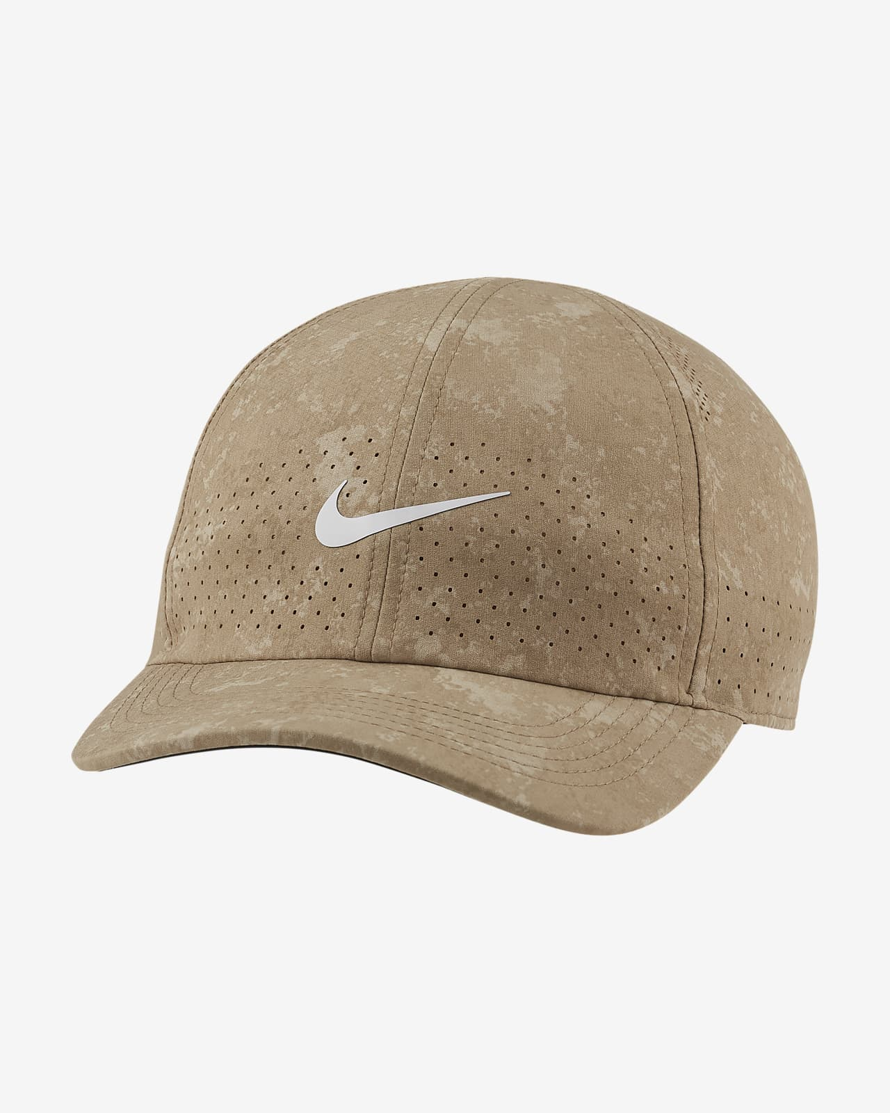 Cappello da tennis NikeCourt Advantage