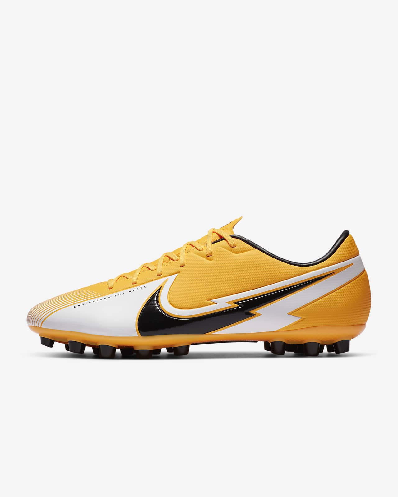 Nike Mercurial Vapor 13 Academy AG Artificial-Grass Football Boot