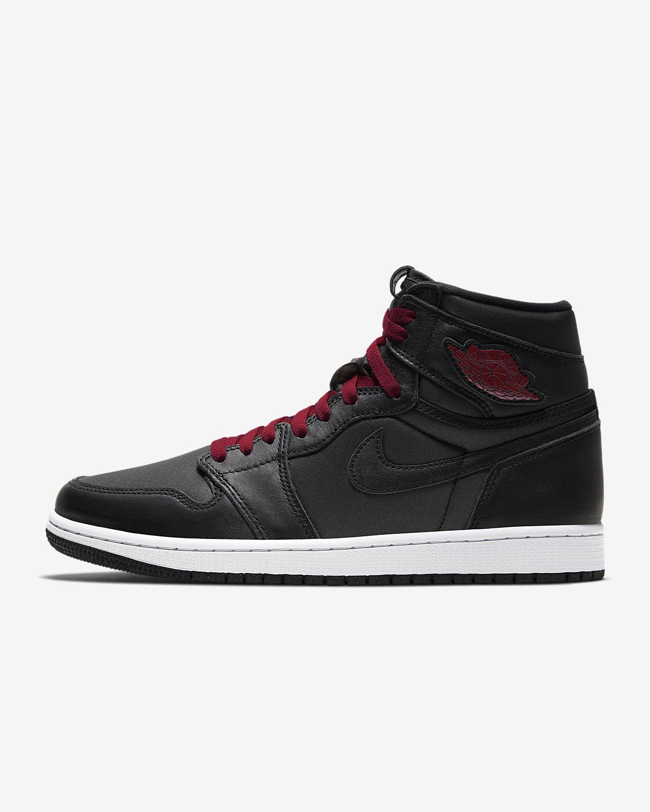 Calzado Air Jordan 1 Retro High OG