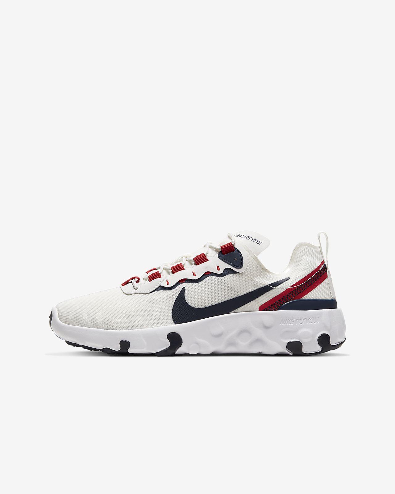 Nike Shoe Size Chart: Conversion for Men's, Women's & Kids