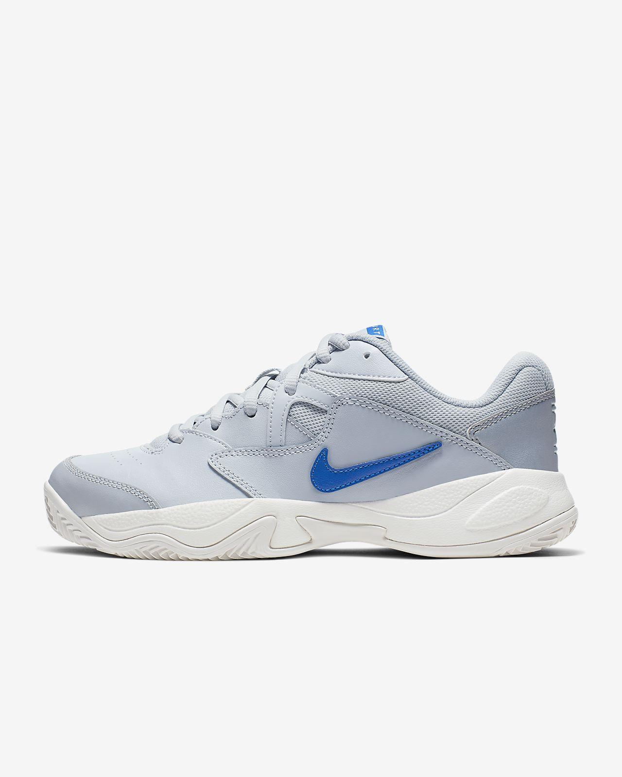 NikeCourt Lite 2 Clay tennissko til dame