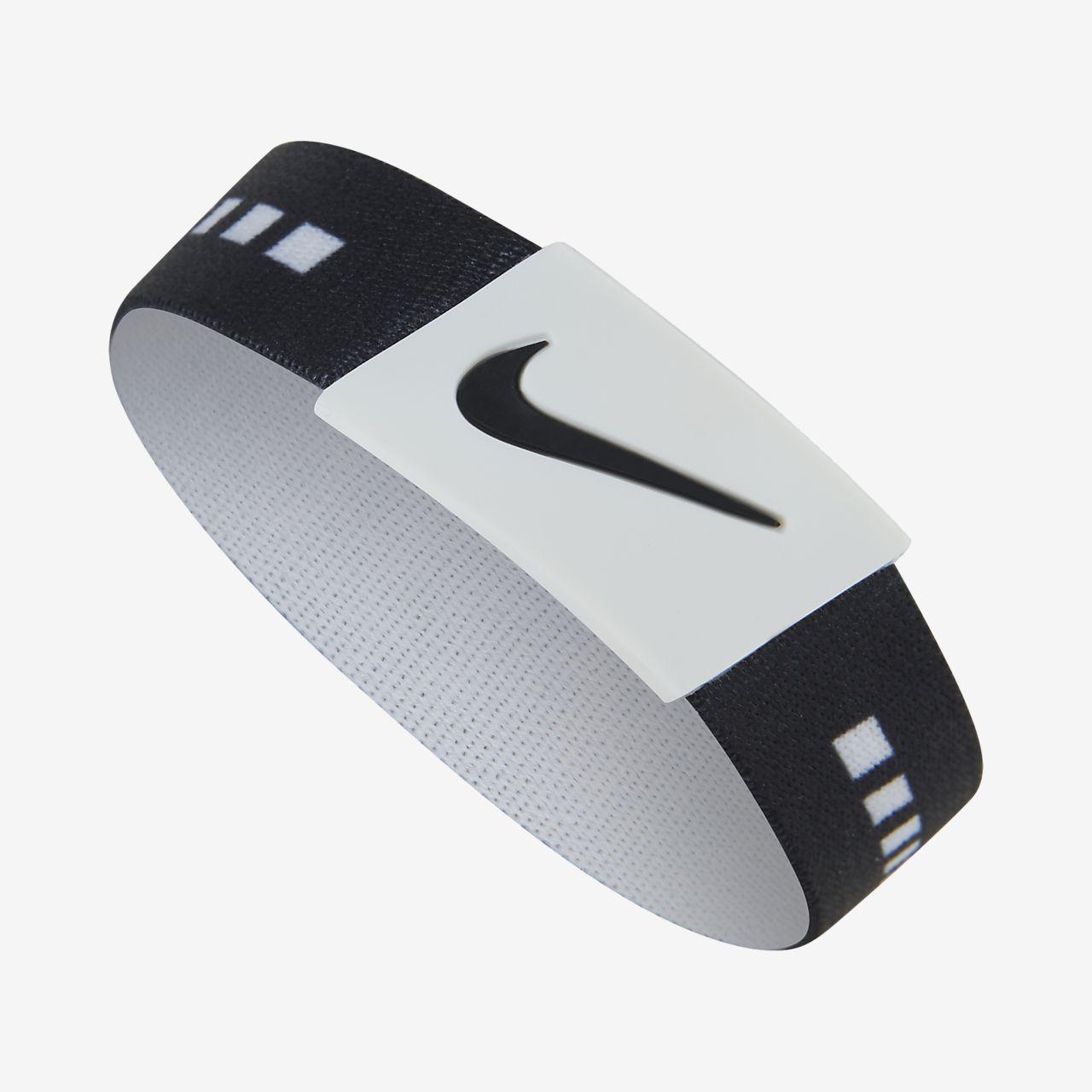 Nike Baller Band