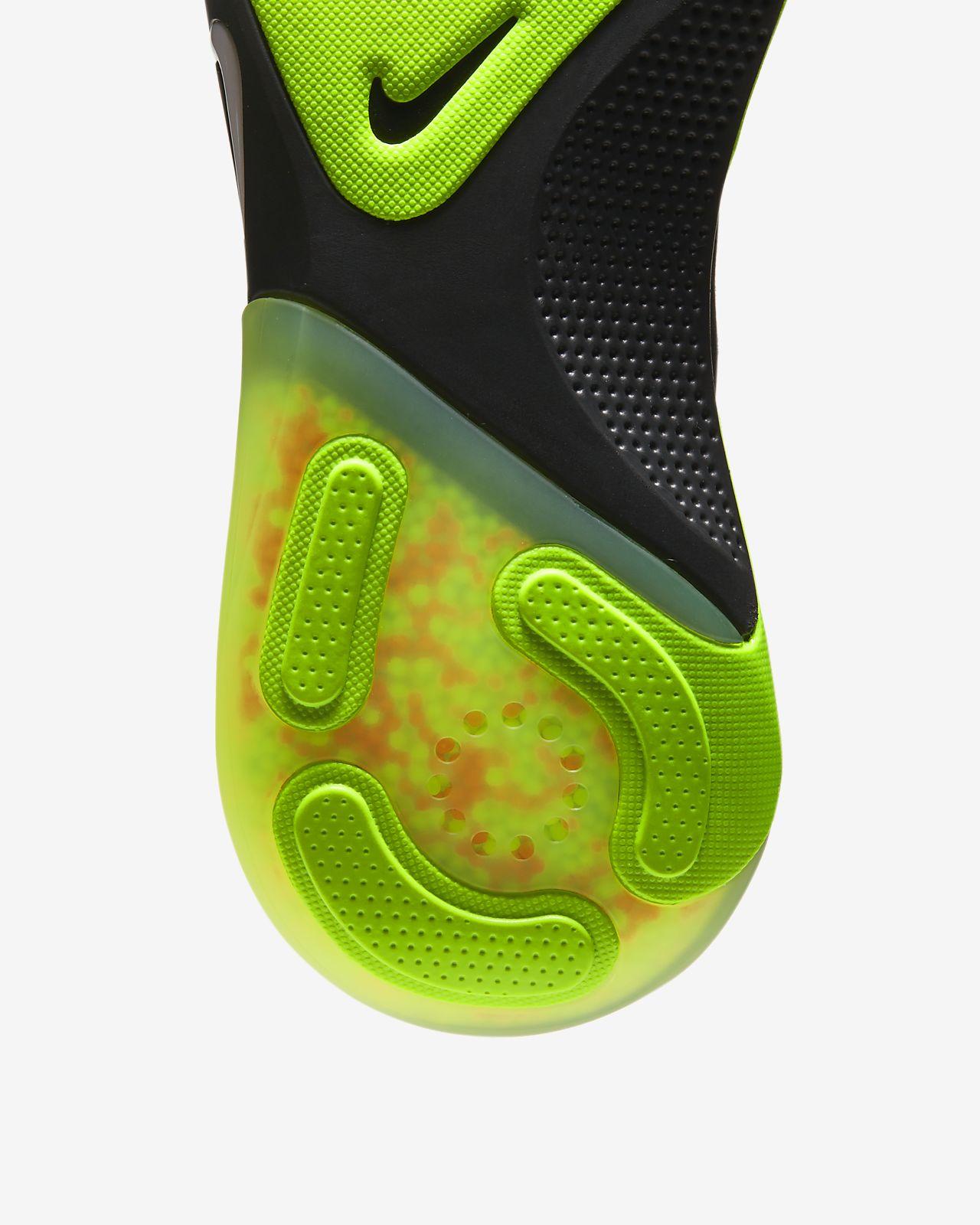 Nike Joyride Run Flyknit Hardloopschoen voor heren