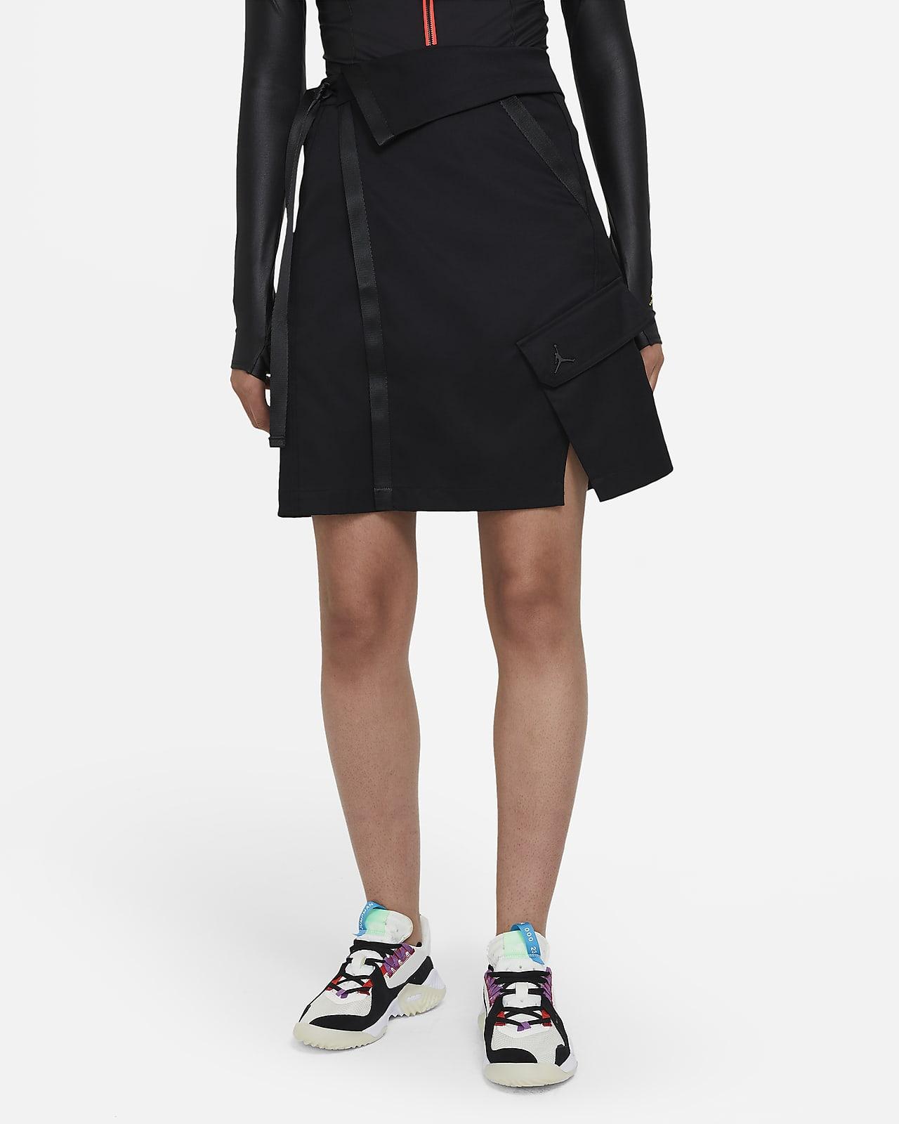 Jordan Future Primal 女款多功能短裙