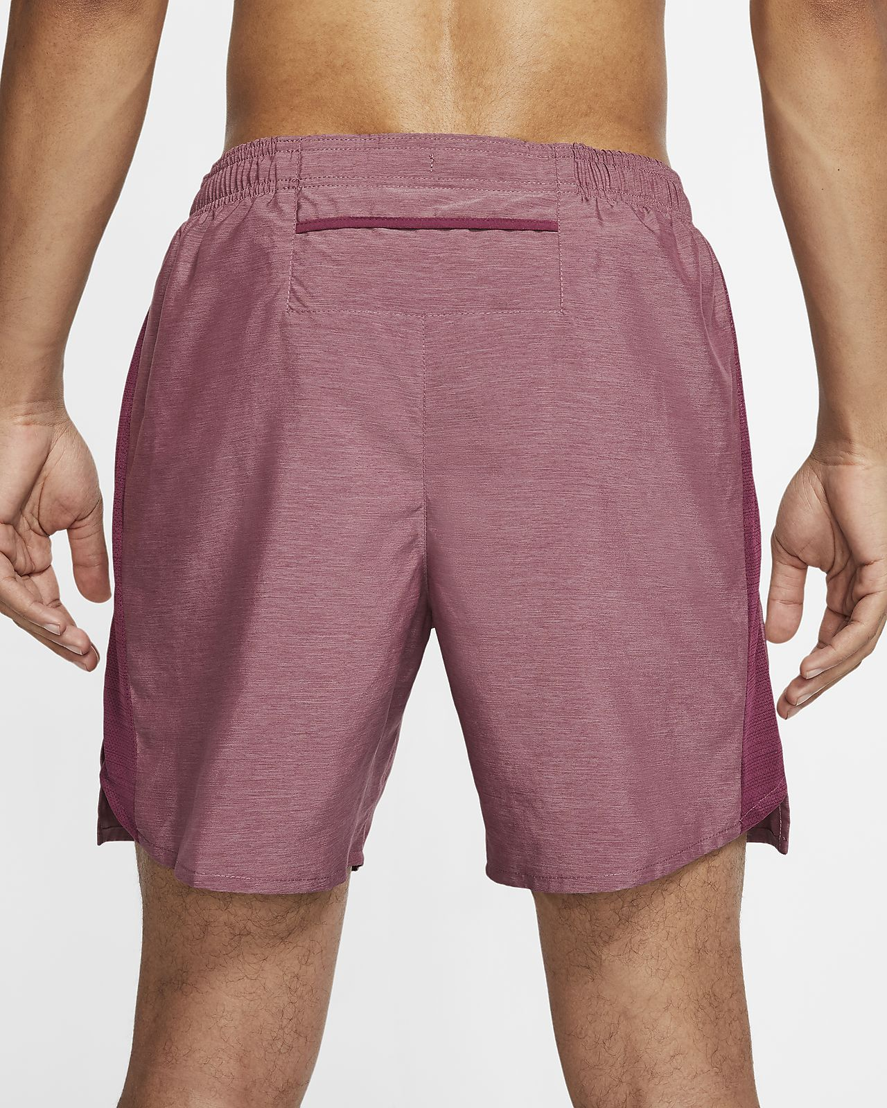 nike 7 inch training shorts