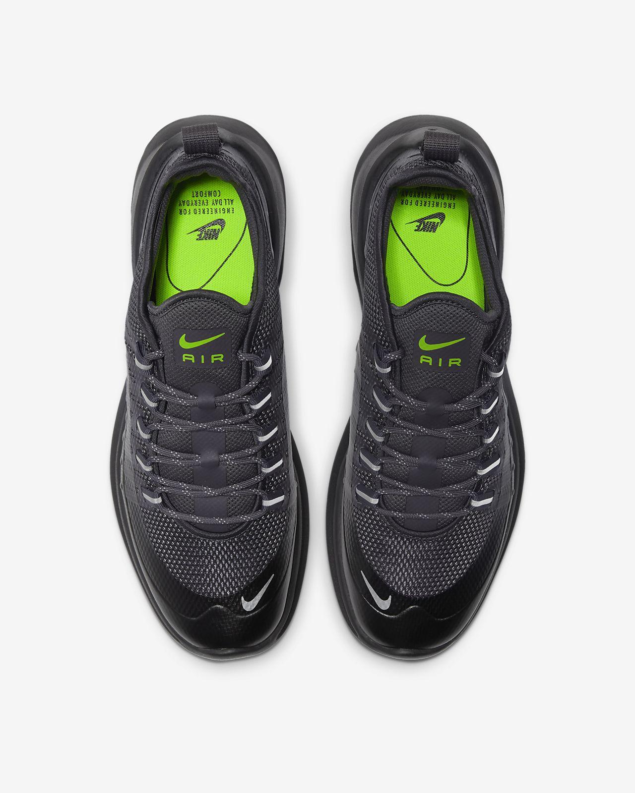 Sko Nike Air Max Axis Premium för män