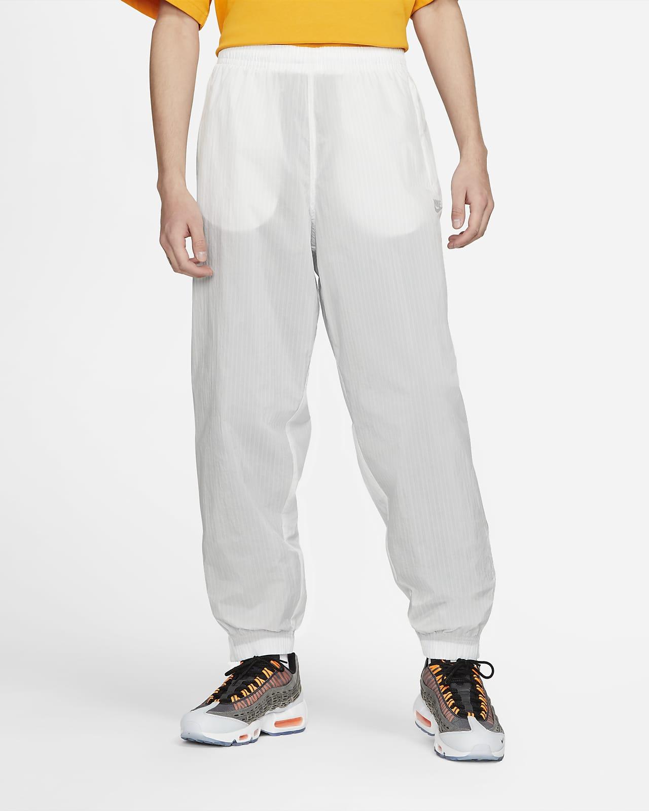 Nike x Kim Jones Allover Print Track Pants