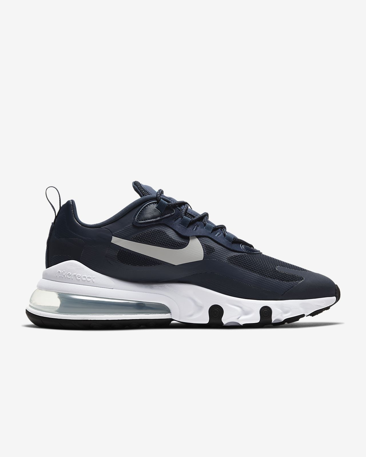 nike air max fury homme