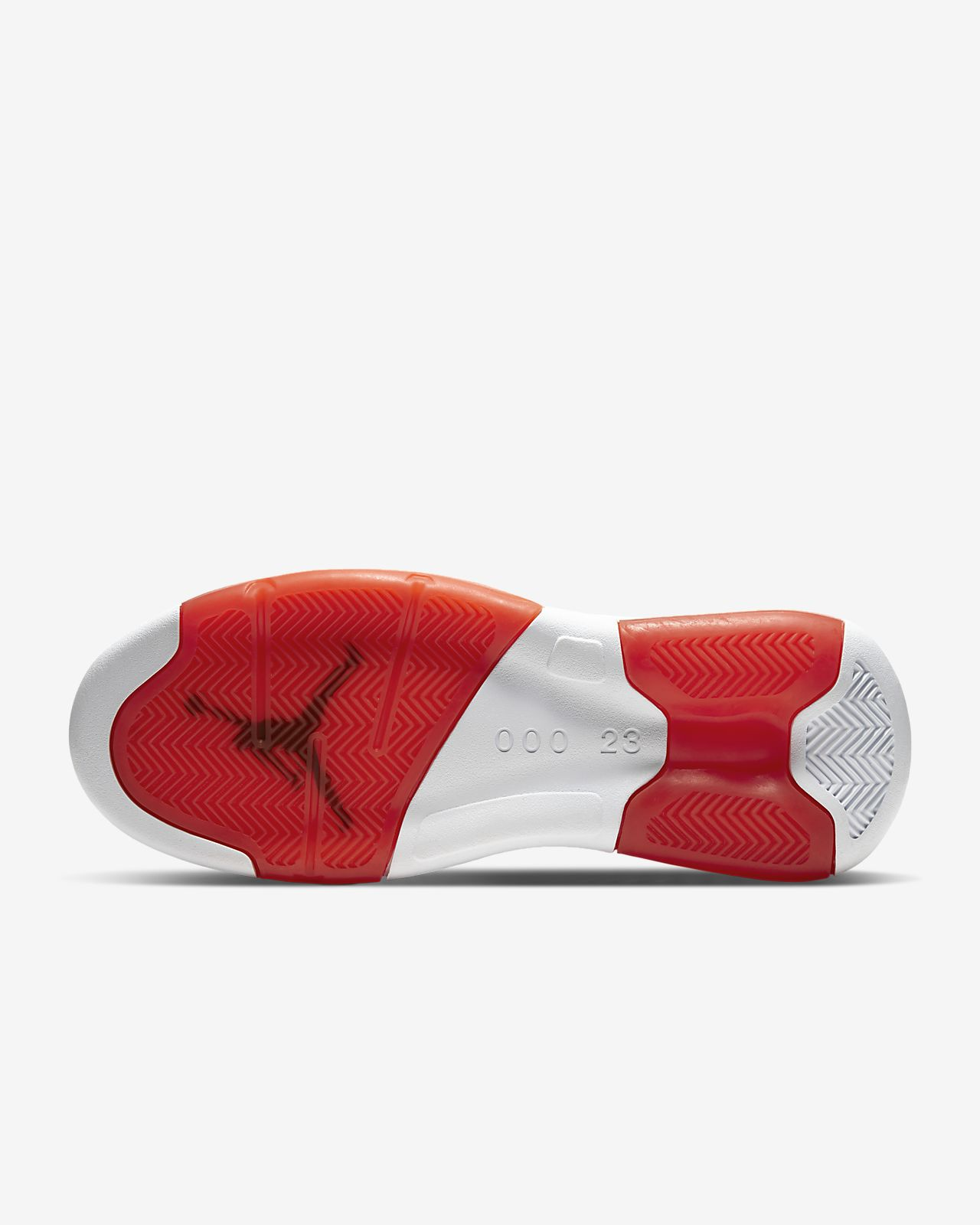 Sko Jordan Maxin 200 för män. Nike SE