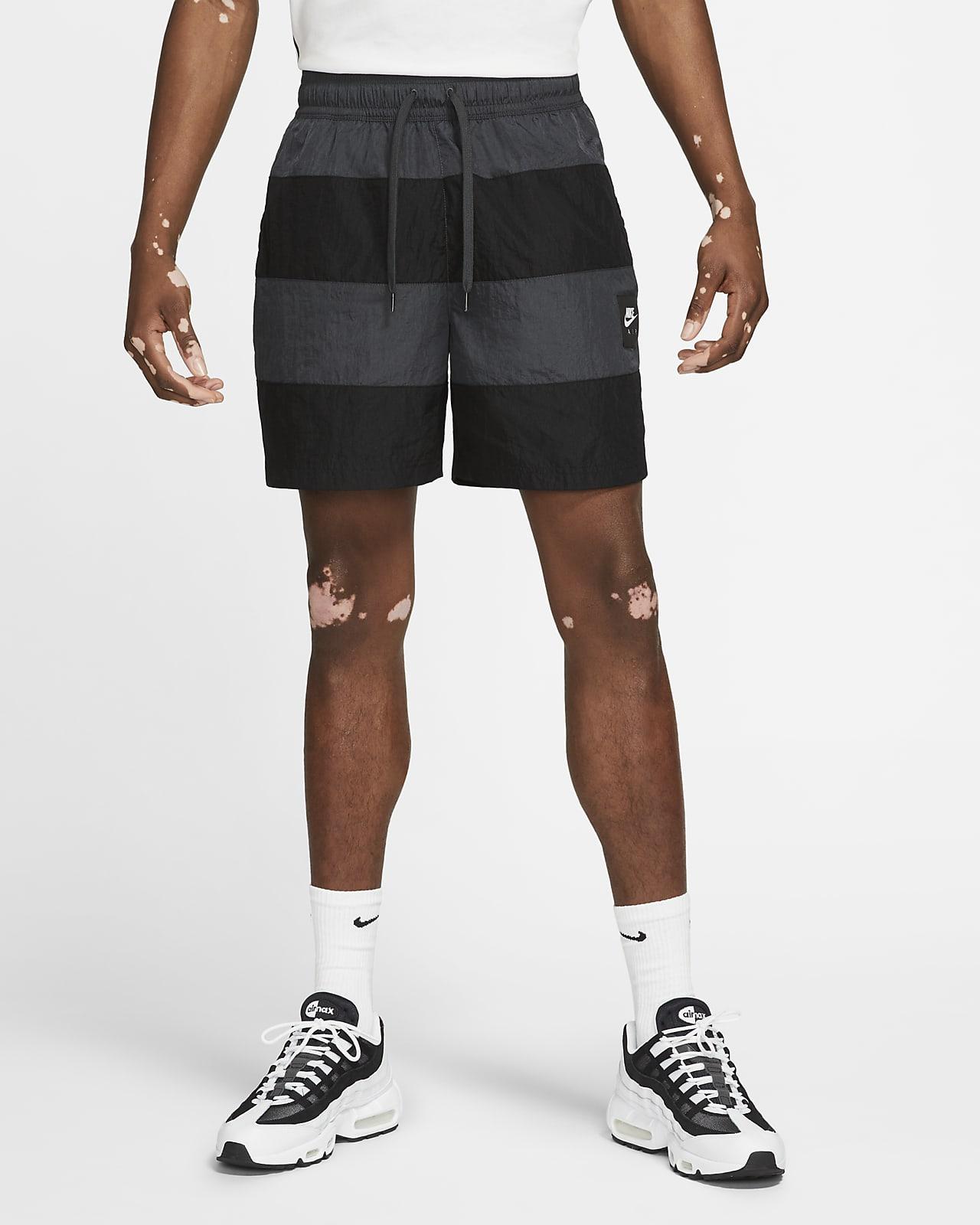 Nike Air Men's Woven Shorts