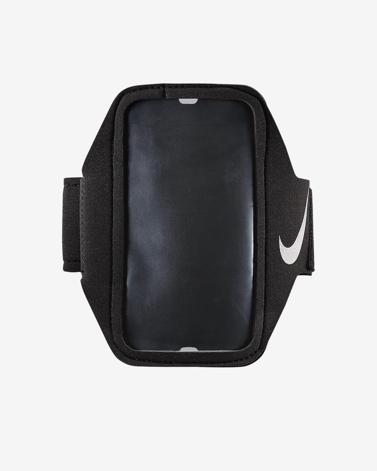 Brassard Nike Lean