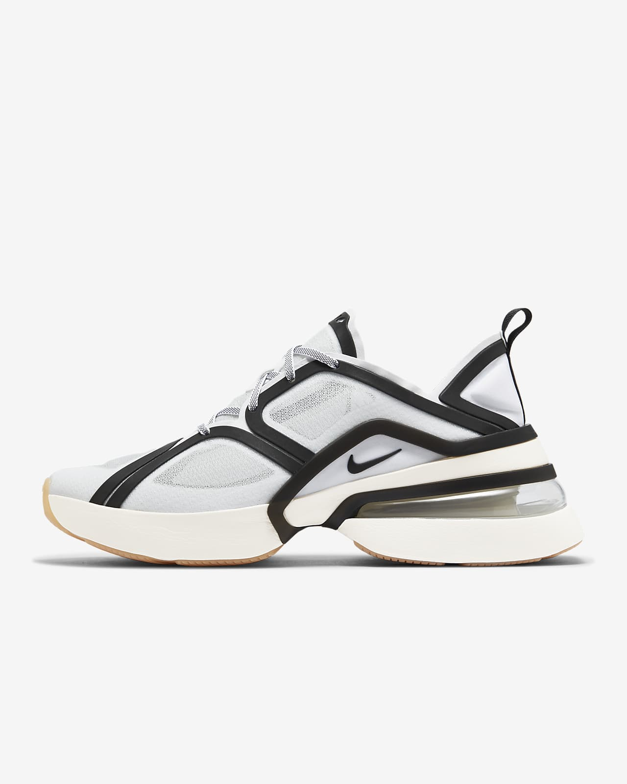 Nike Air Max 270 XX Women's Shoe