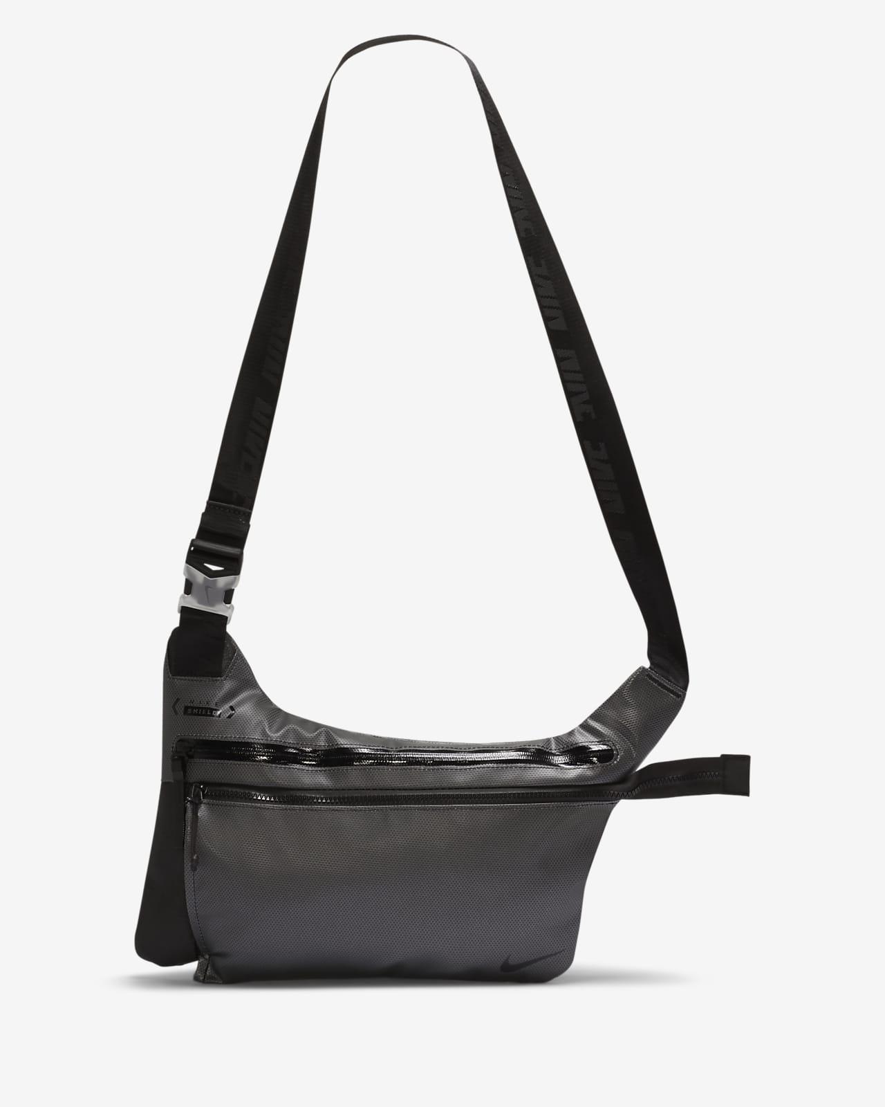 Nike Sportswear Profile Small Items Bag