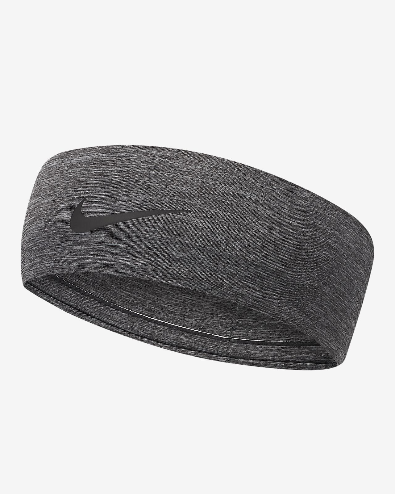 Nike Fury 2.0 Heathered Headband