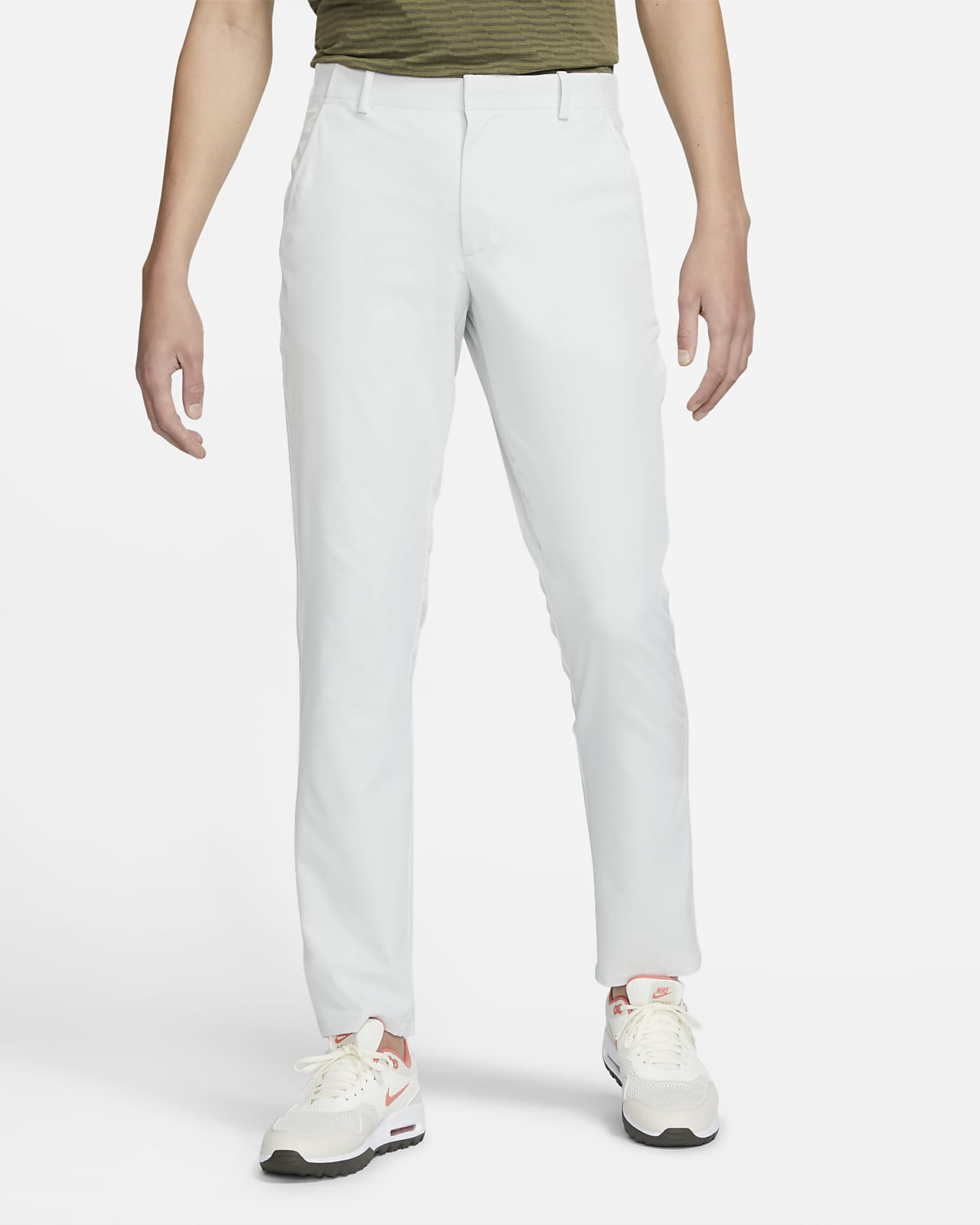 Nike Dri-FIT Vapor Men's Slim Fit Golf Pants