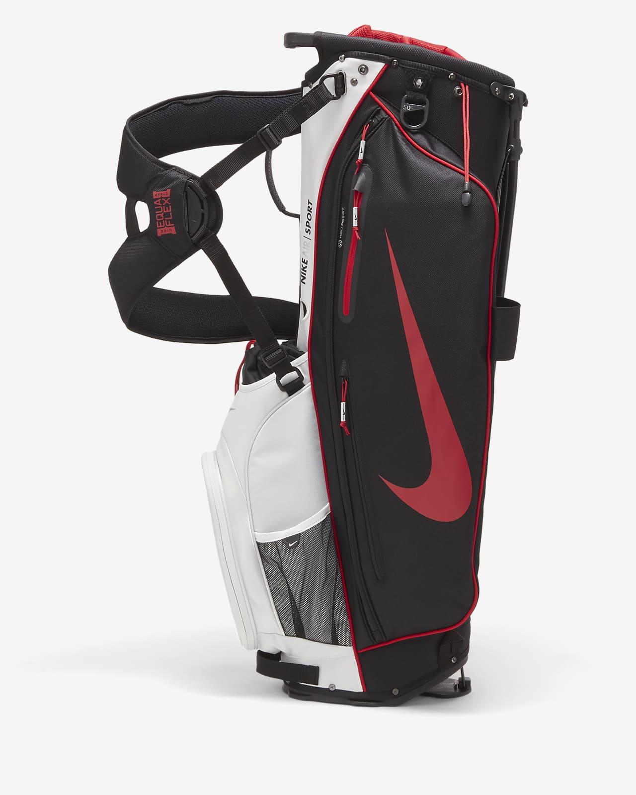 Nike Air Sport Golf Bag