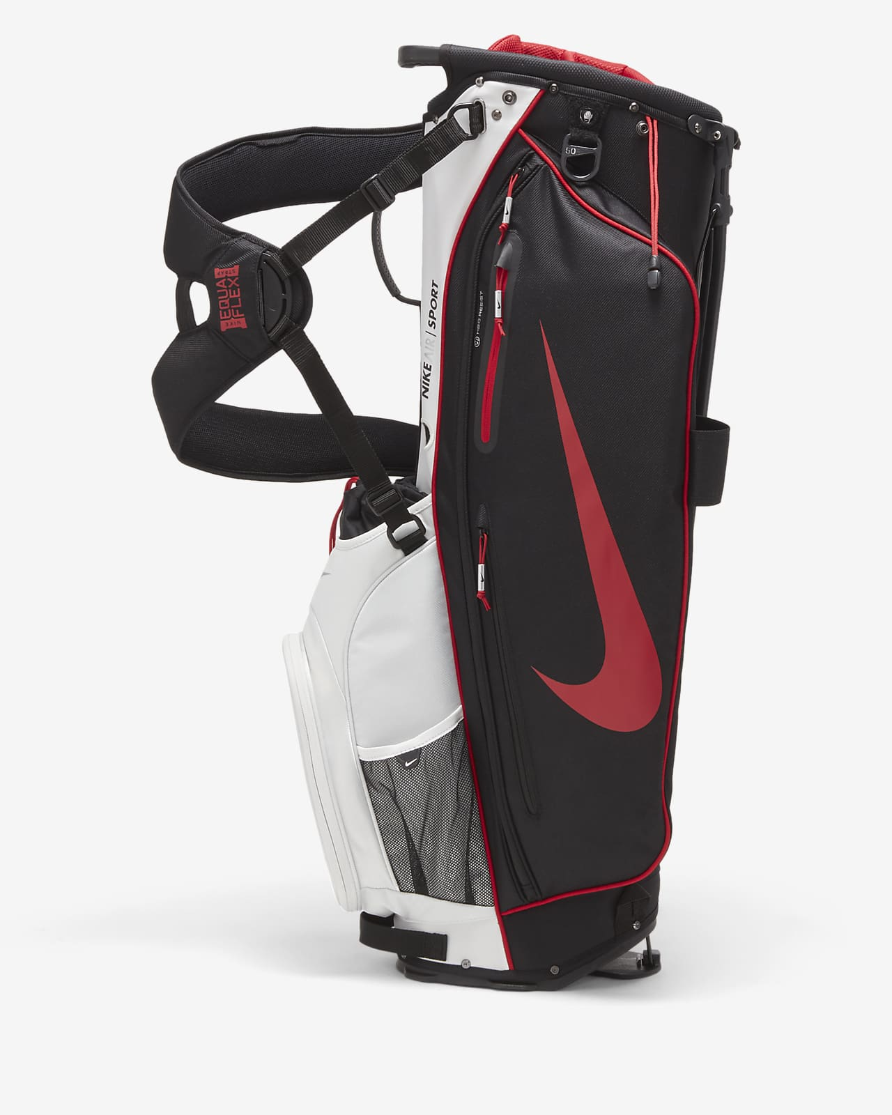 Nike Air Sport Golftas
