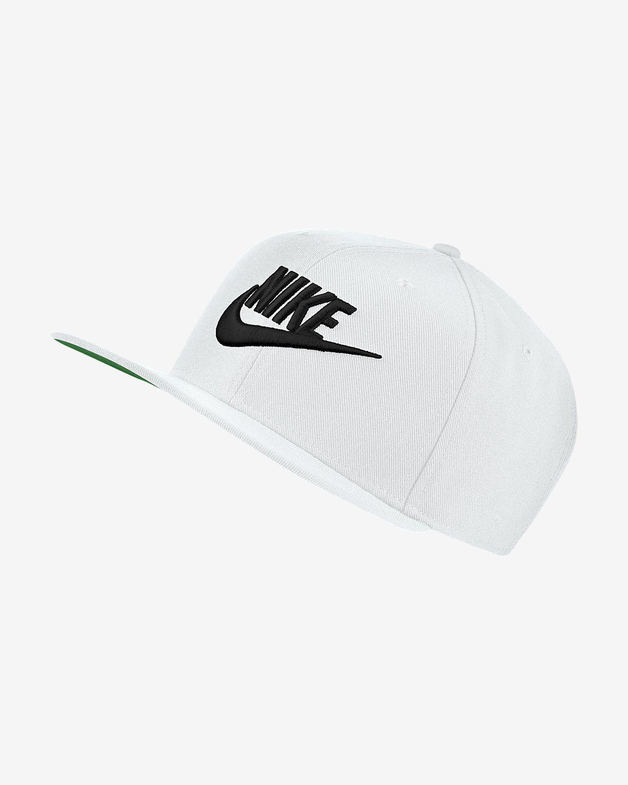 หมวกปรับได้ Nike Sportswear Pro