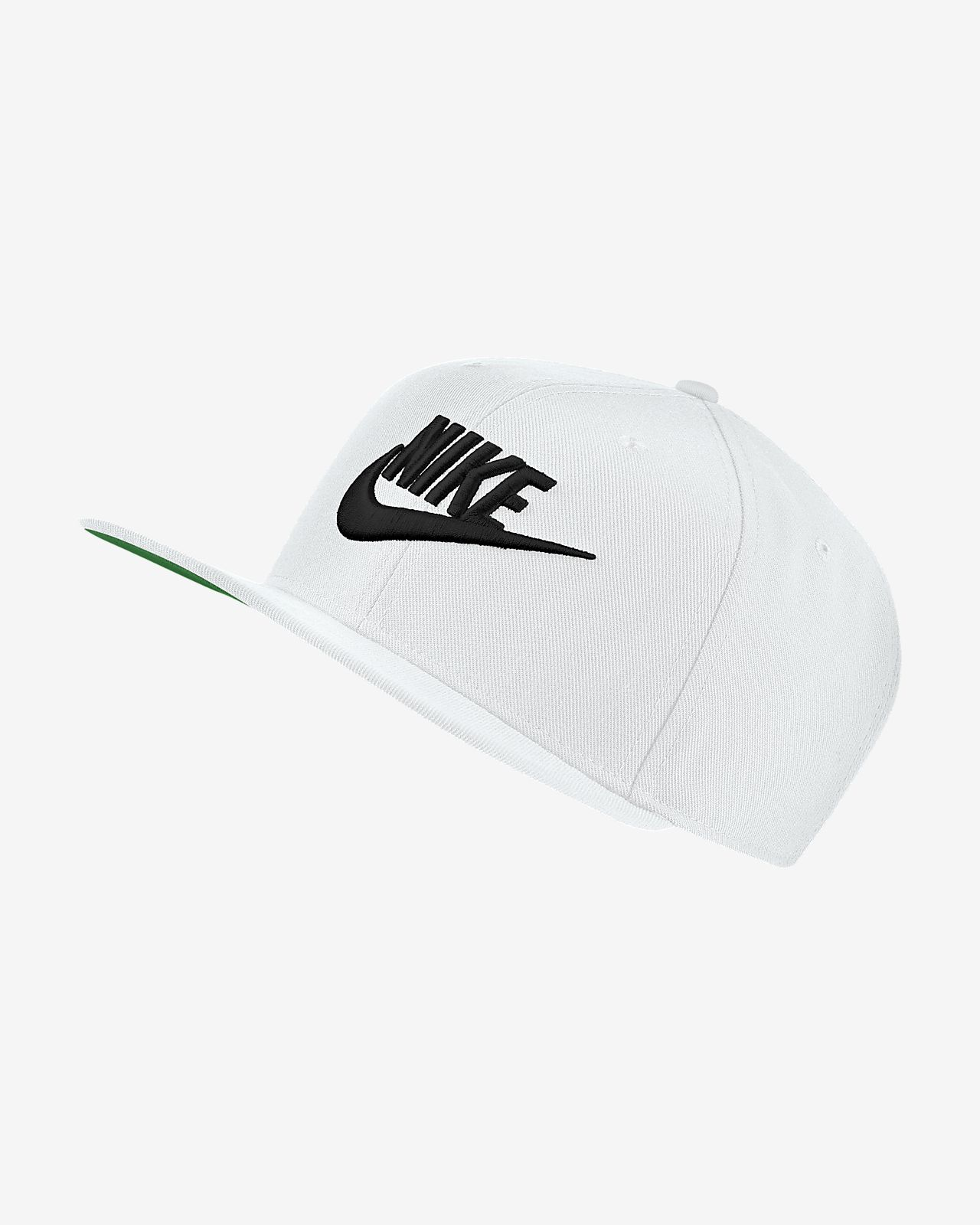 Gorra ajustable Nike Sportswear Dri-FIT Pro Futura