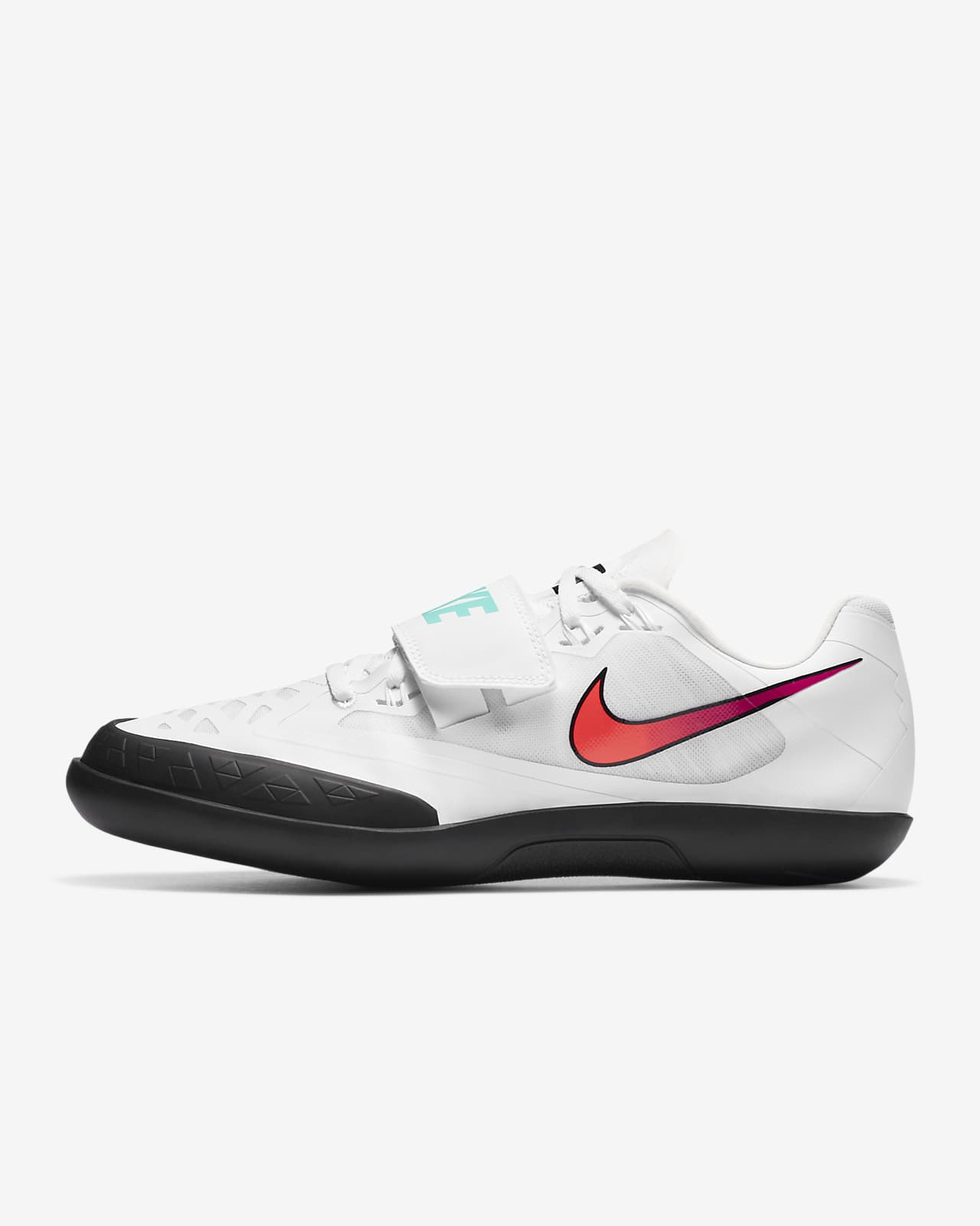Nike Zoom SD 4 Unisex Throwing Shoe