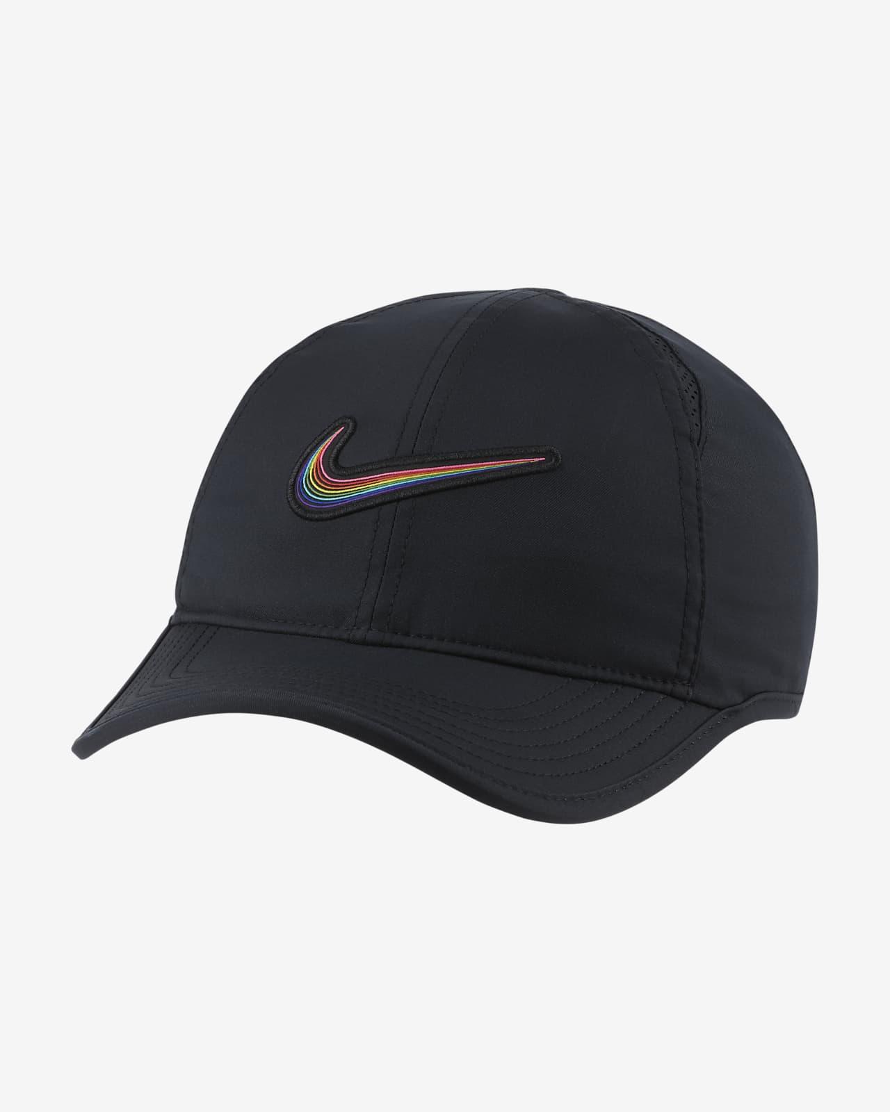 หมวก Featherlight Nike Sportswear Be True