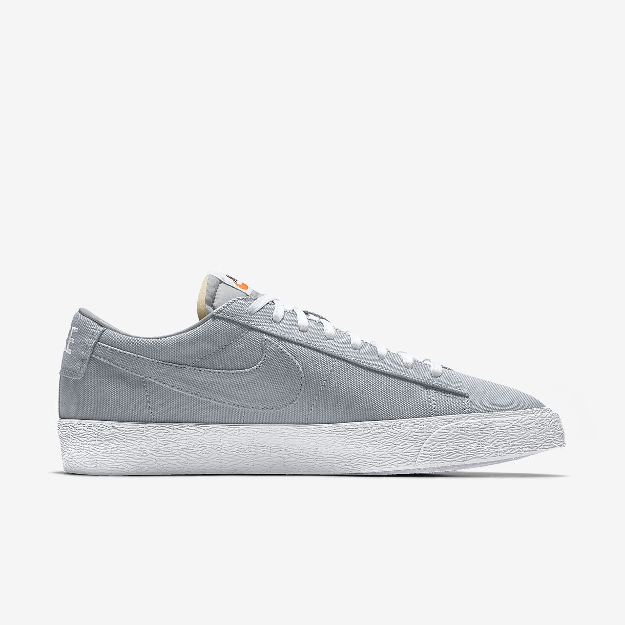 NIKE Official]Nike Blazer Low By You