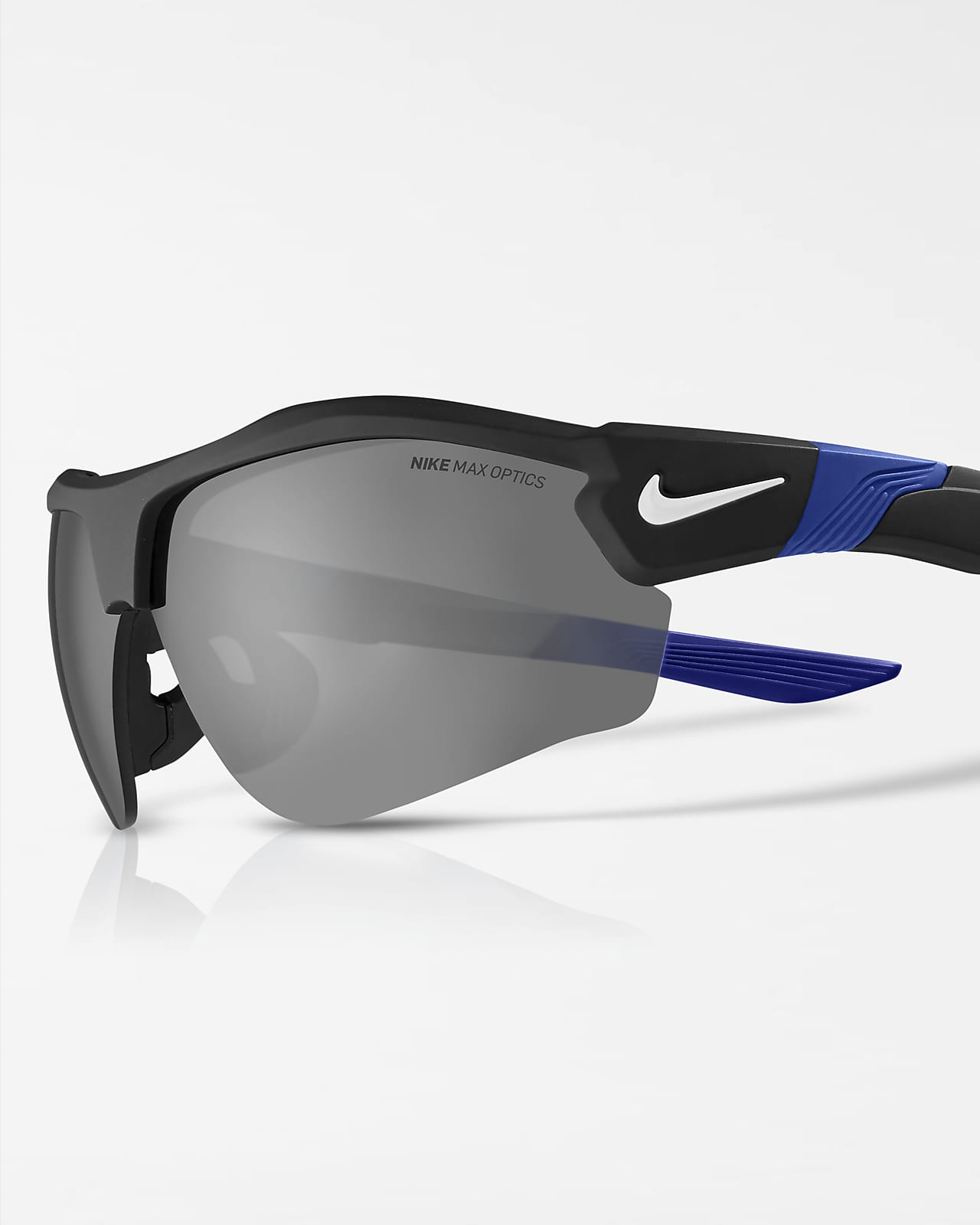 Lentes de sol Nike Show X3