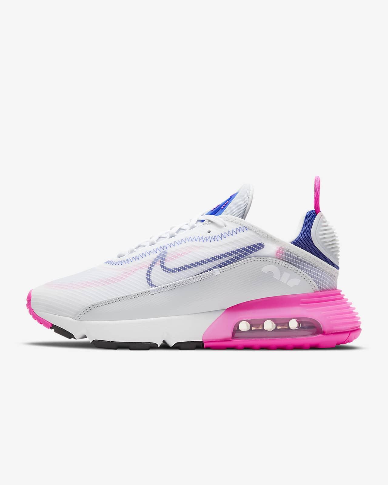 Γυναικείο παπούτσι Nike Air Max 2090