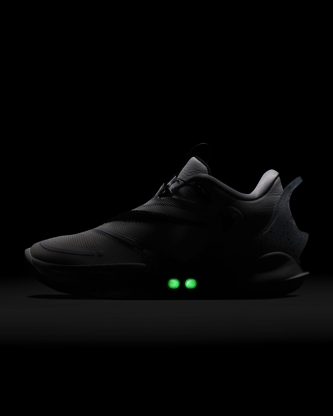 Nike Adapt Bb Shoes Price In India Shop Clothing Shoes Online