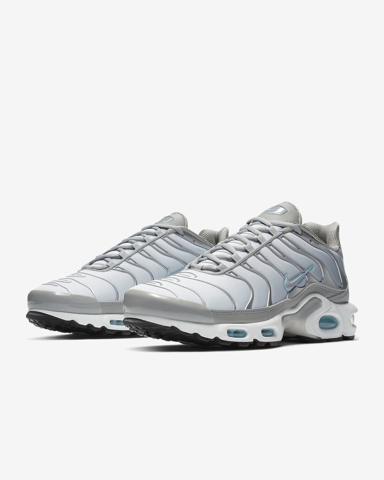 Scarpa Nike Air Max Plus Uomo. Nike IT