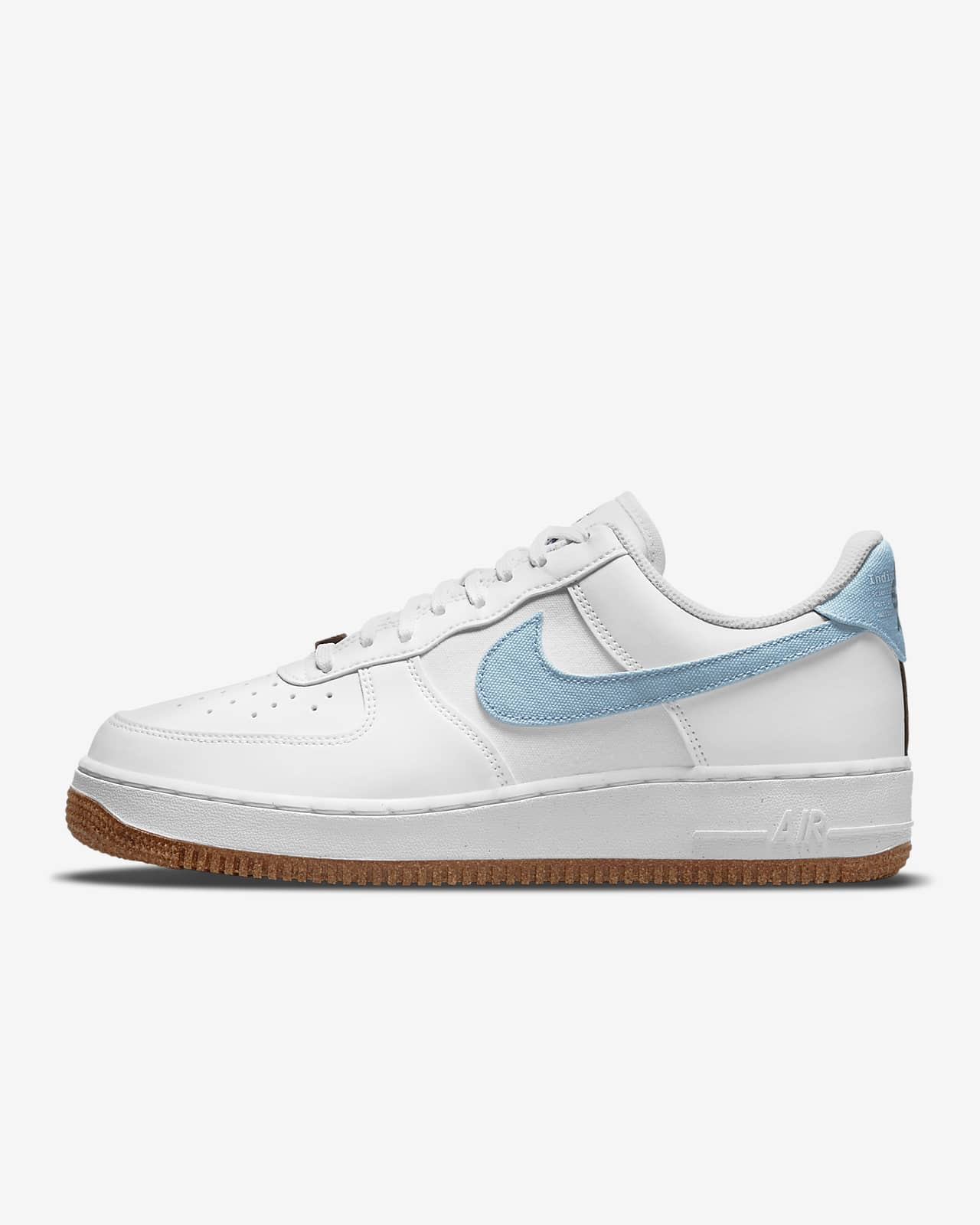 Nike Air Force 1 '07 LV8 Shoes