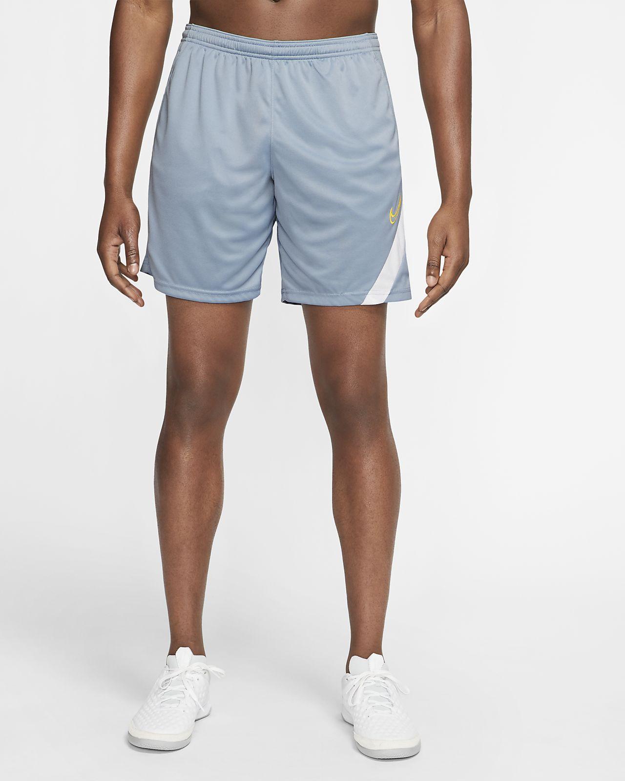 Short de football Nike Dri-FIT Academy Pro pour Homme