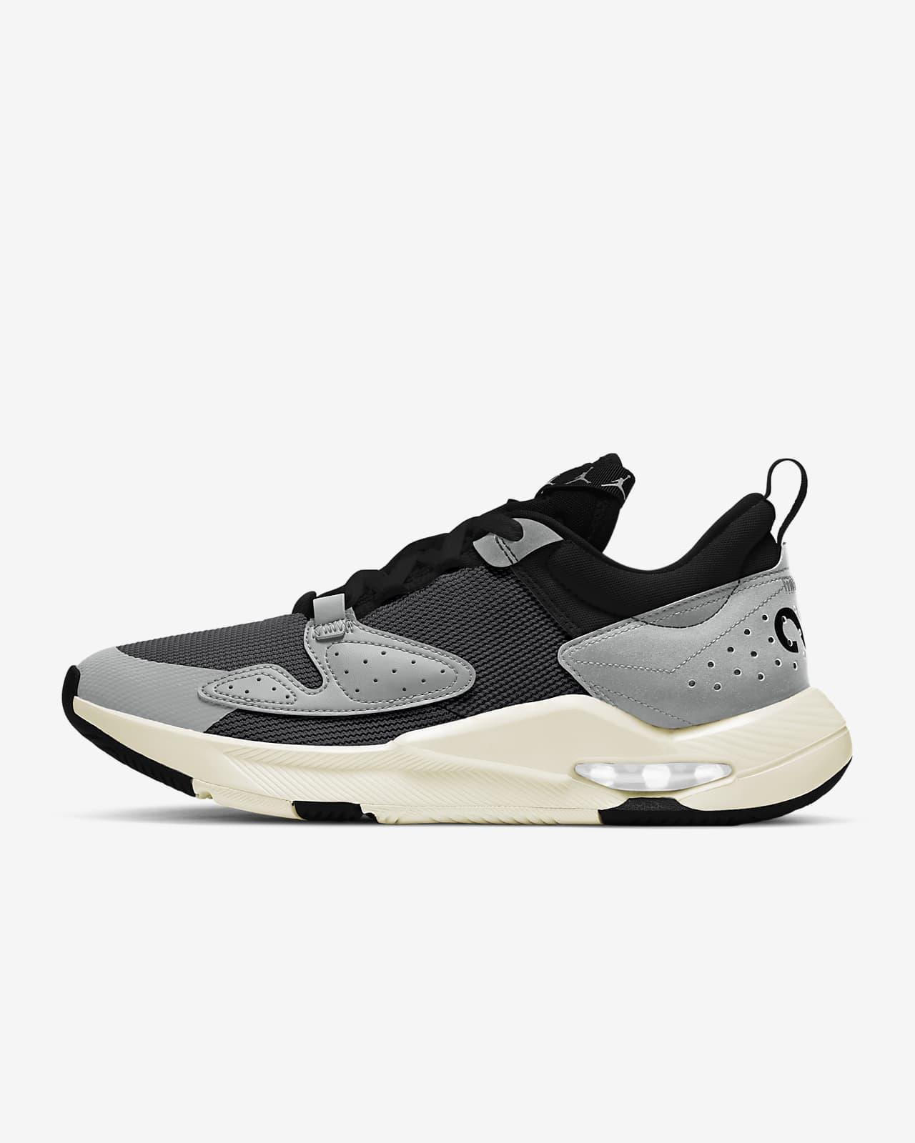 Chaussure Jordan Air Cadence pour Homme