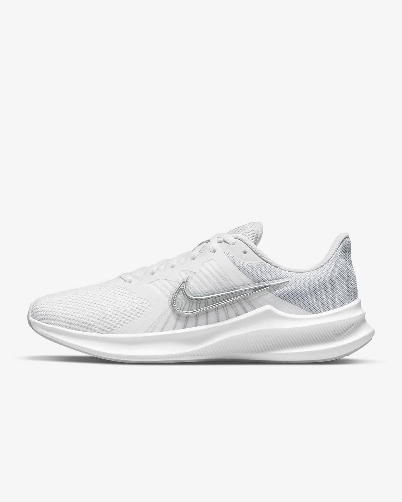 Dámské běžecké silniční boty Nike Downshifter11