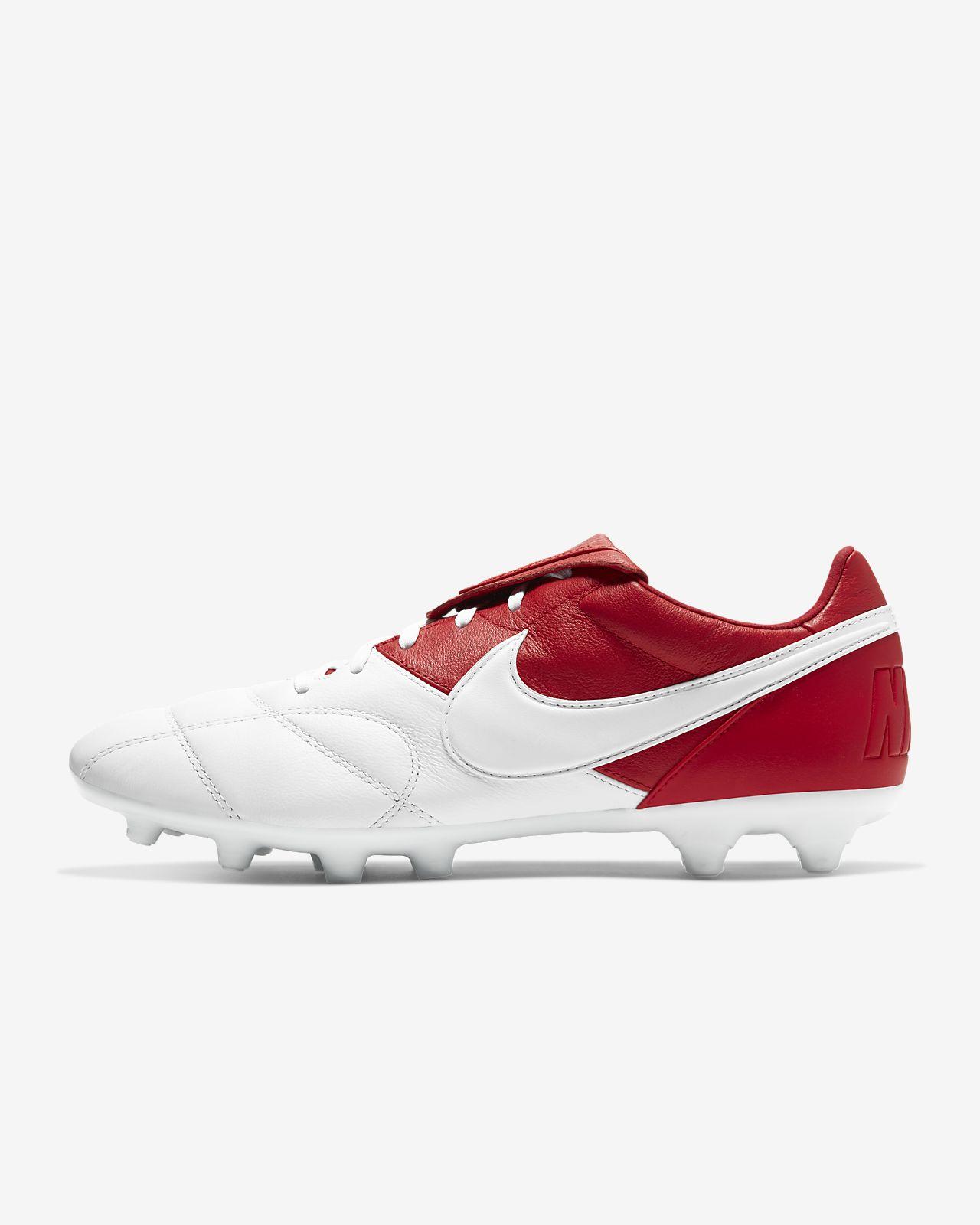 Nike Premier II FG Pianeta Calcio Snc