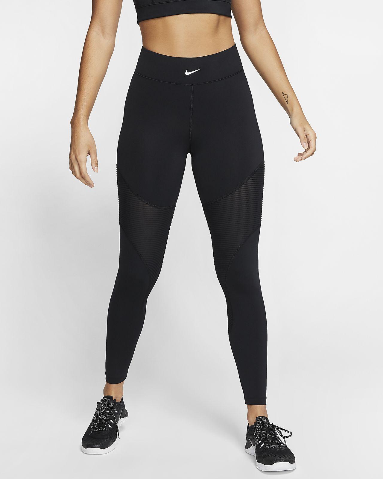 Nike Pro AeroAdapt Damestights