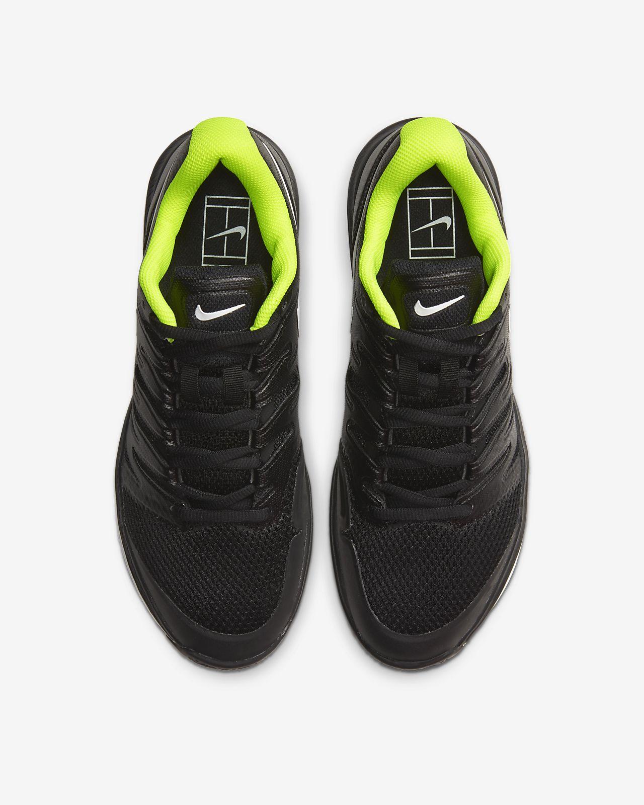 NikeCourt Air Zoom Prestige tennissko til mænd
