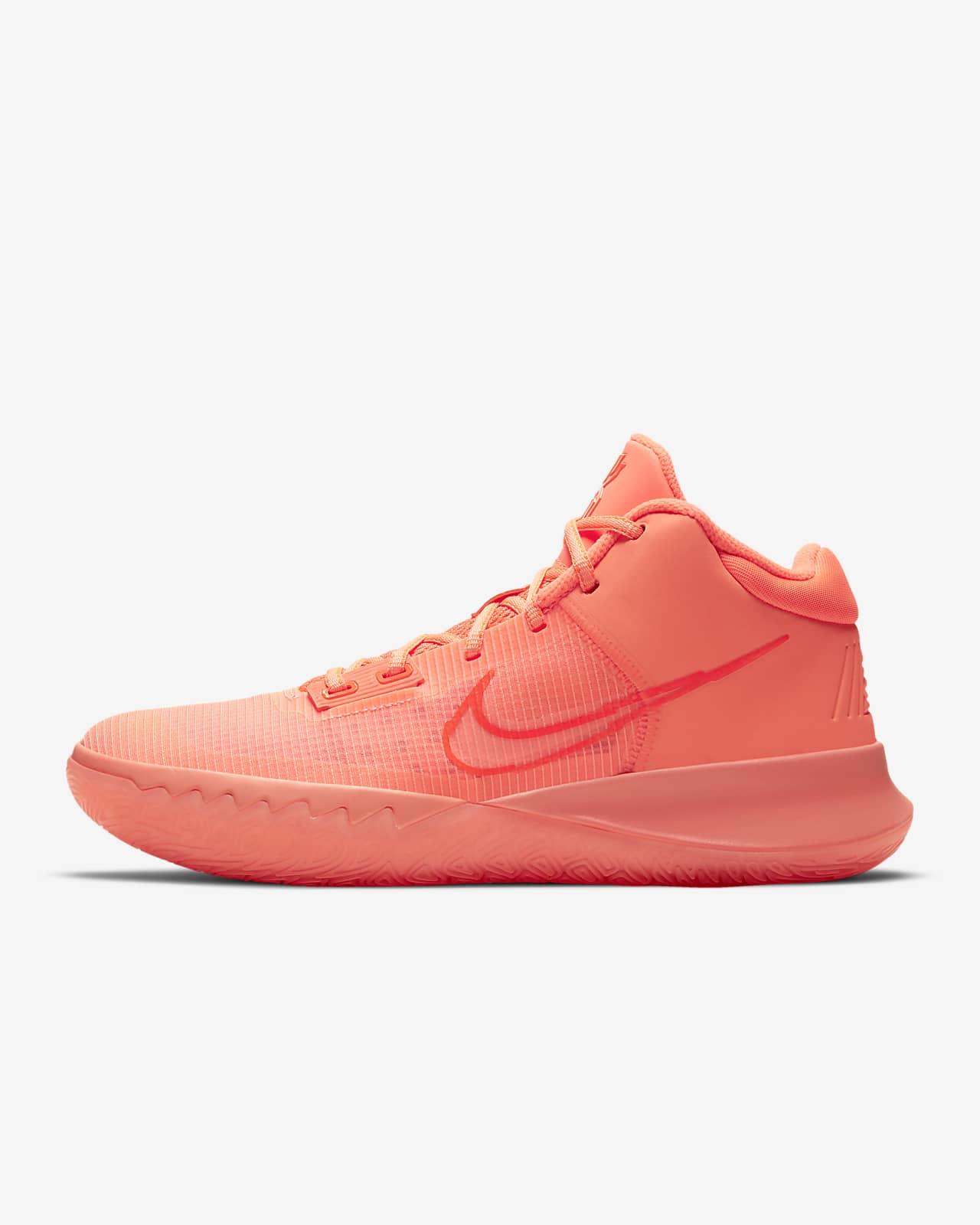 Kyrie Flytrap 4 Basketball Shoe