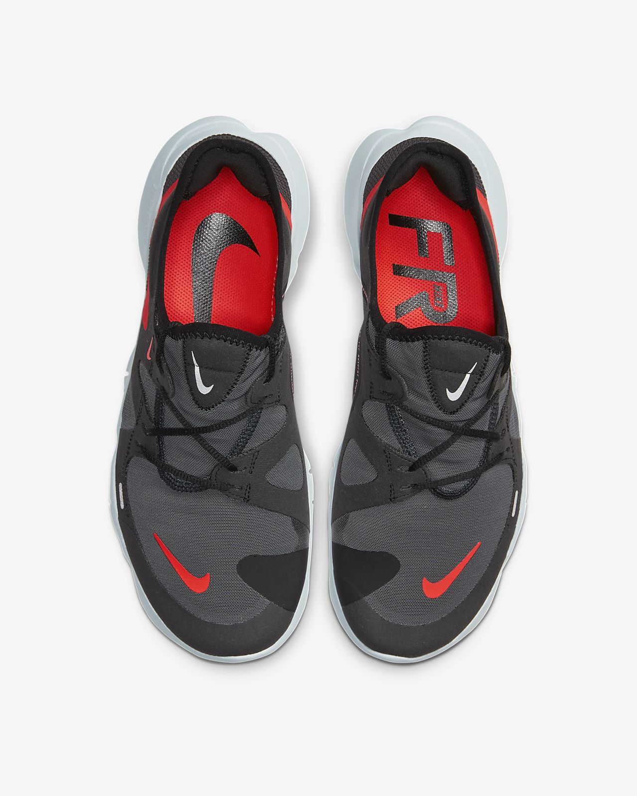 nike hommes chaussures 5.0