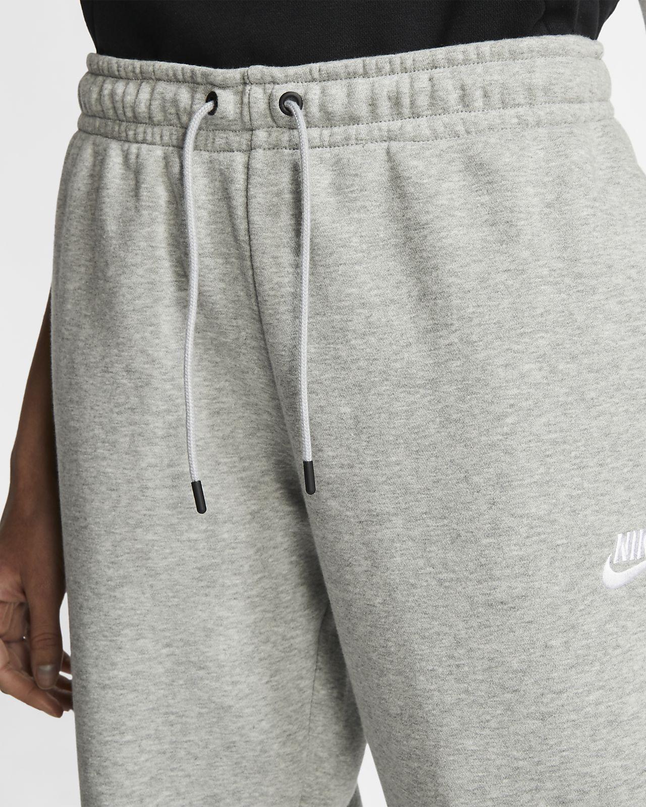 sweatpant shorts women