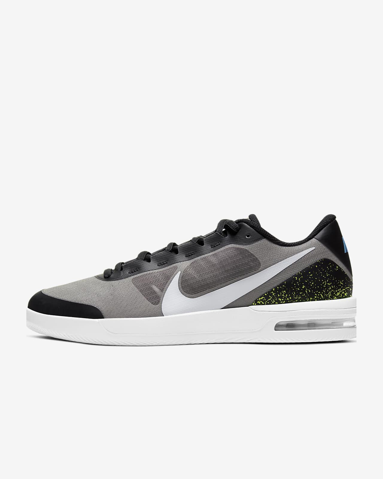 Chaussure de tennis multi surfaces NikeCourt Air Max Vapor Wing MS pour Homme