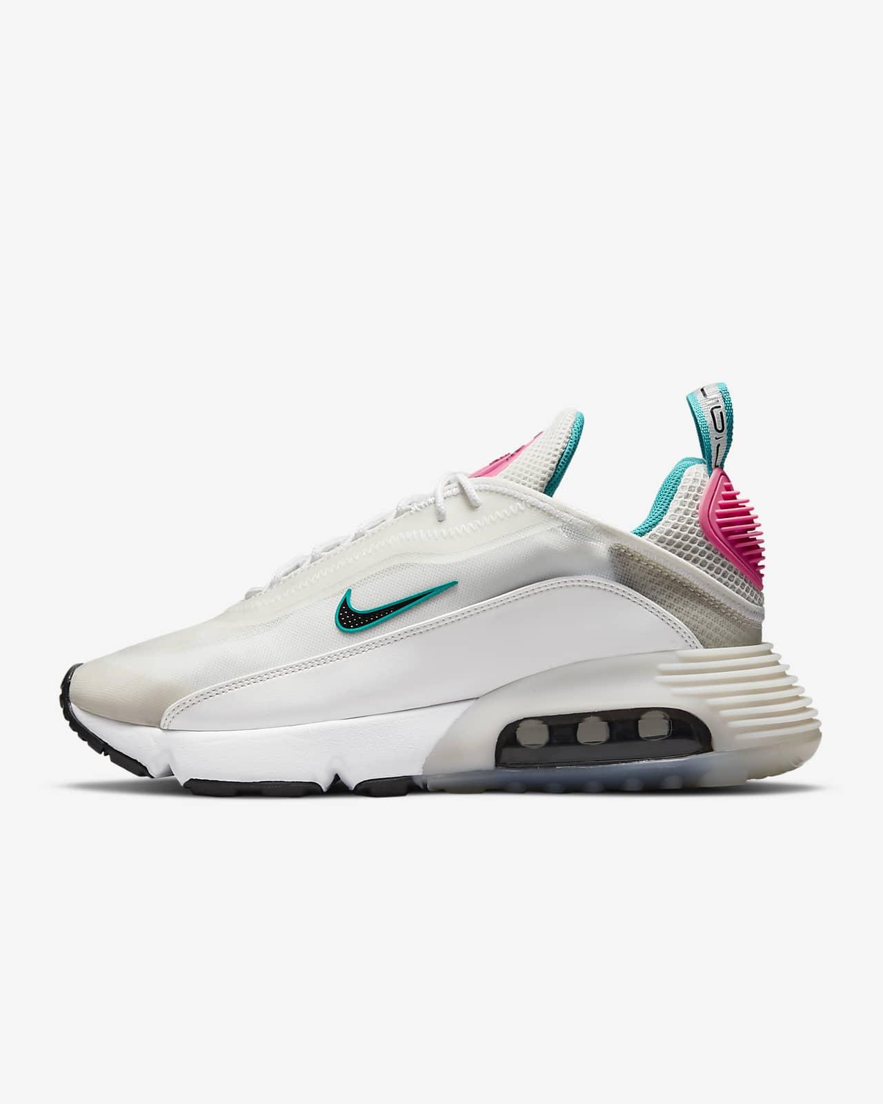 Nike Air Max 2090 SE 女子运动鞋