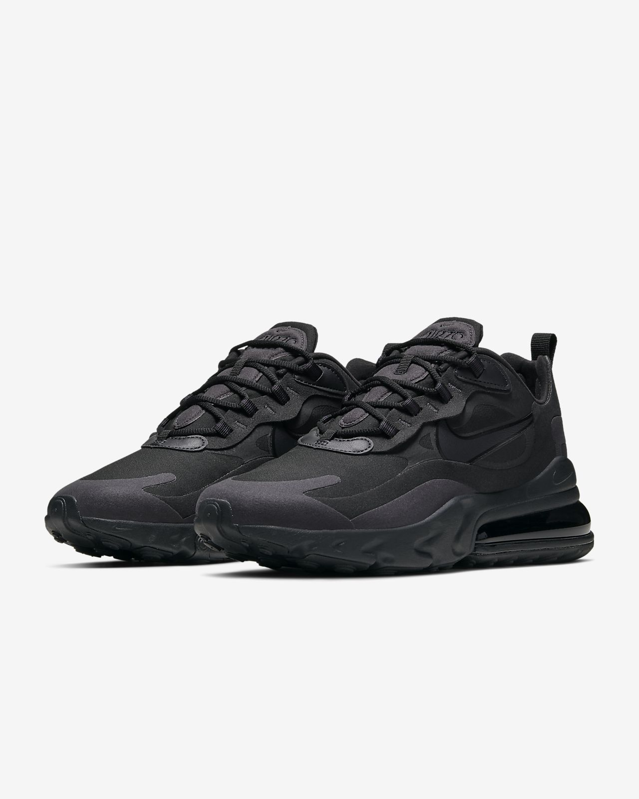 Nike Air Max Guile buy and offers on Dressinn