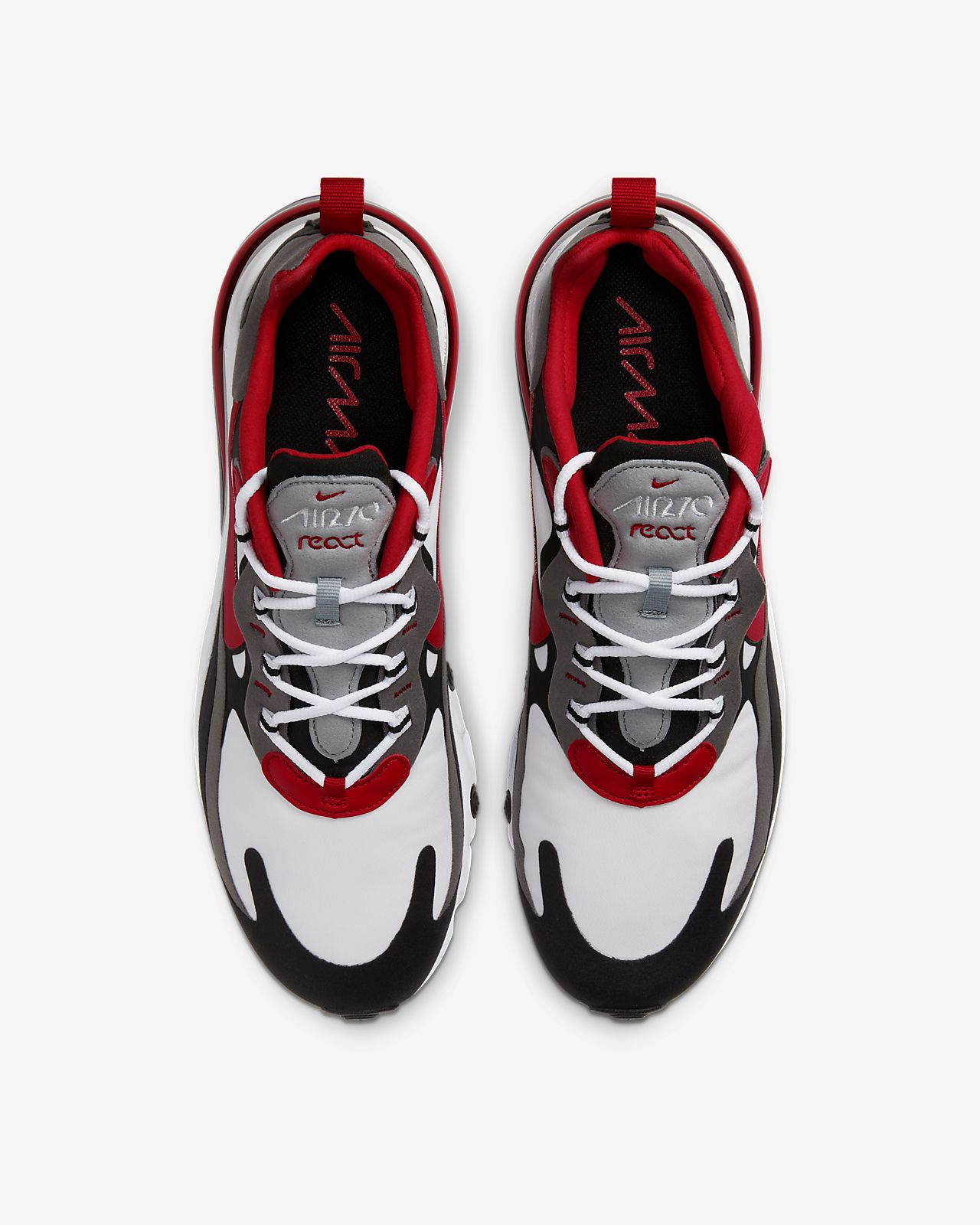 nike air max plus afterpay