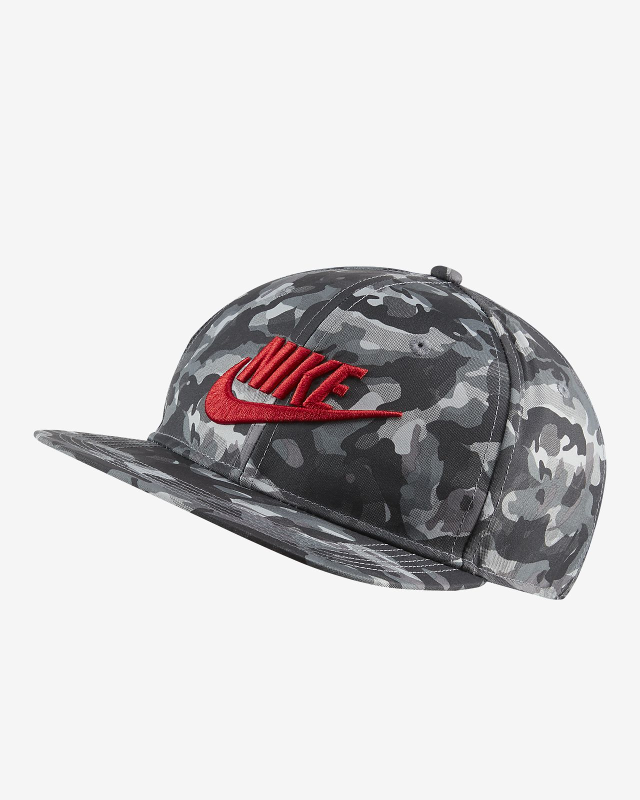 Nike Pro Big Kids' Adjustable Hat