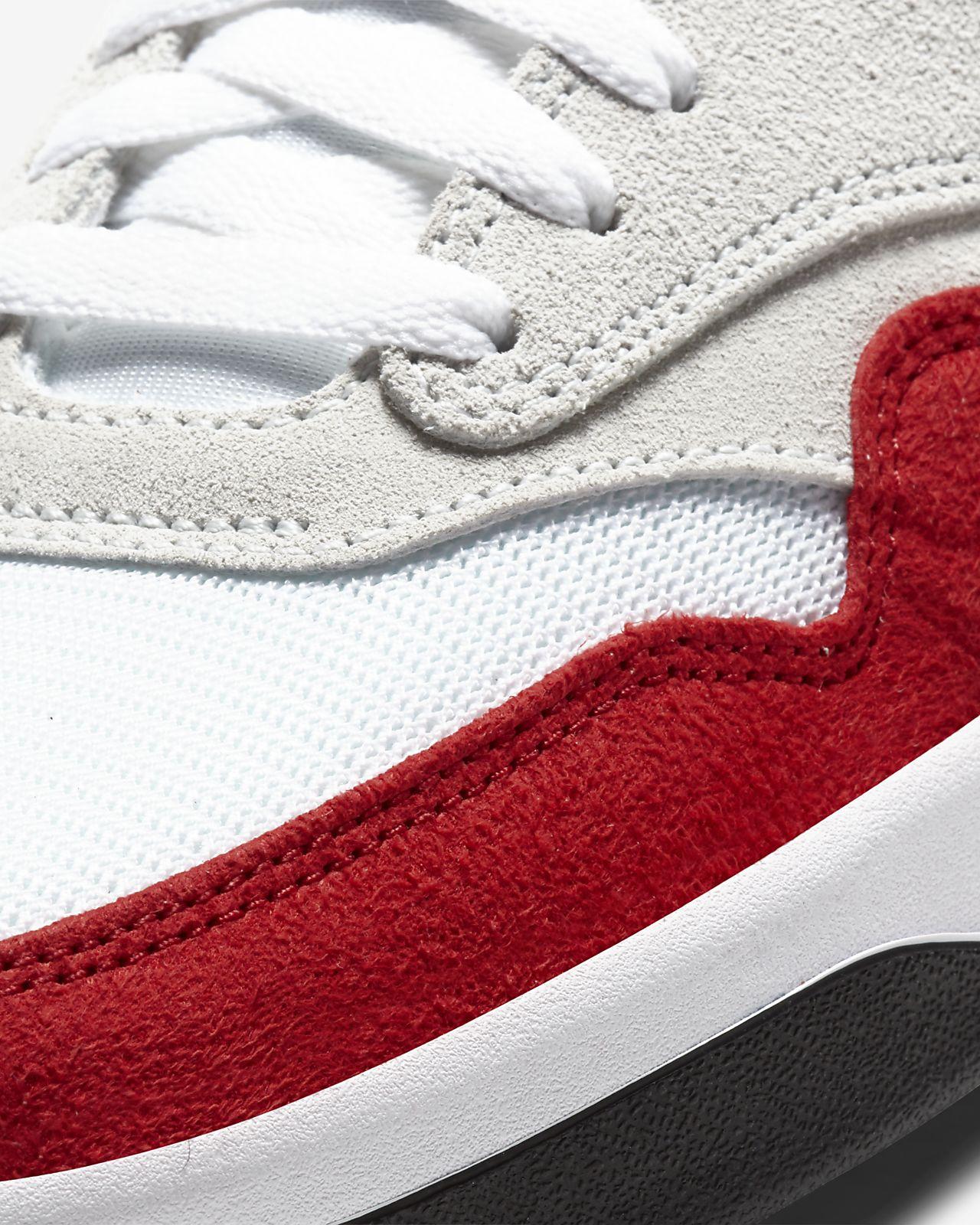 Nike SB GTS Return Air Max 1 CK3464 600 Release Date SBD