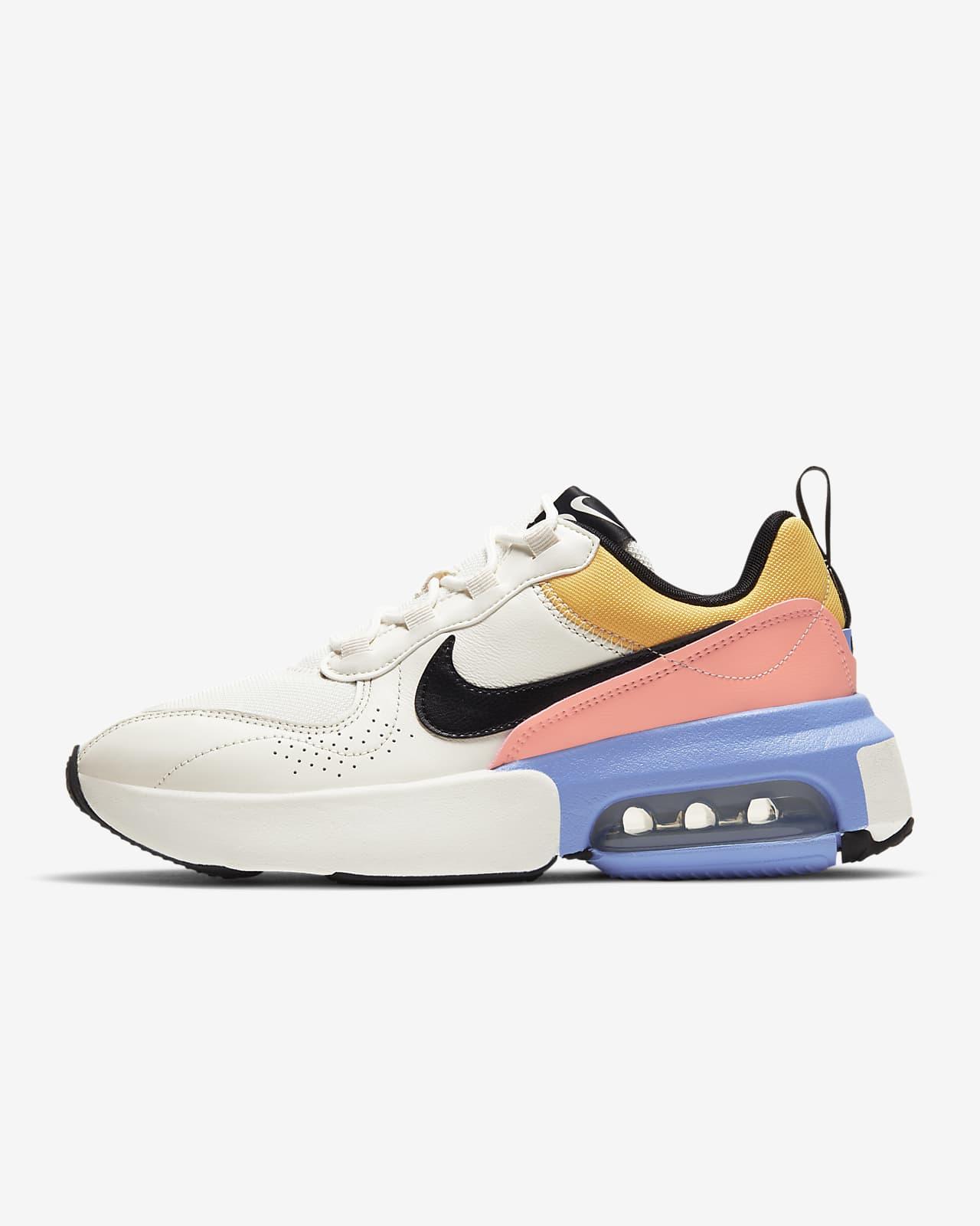 Scarpa Nike Air Max Verona - Donna